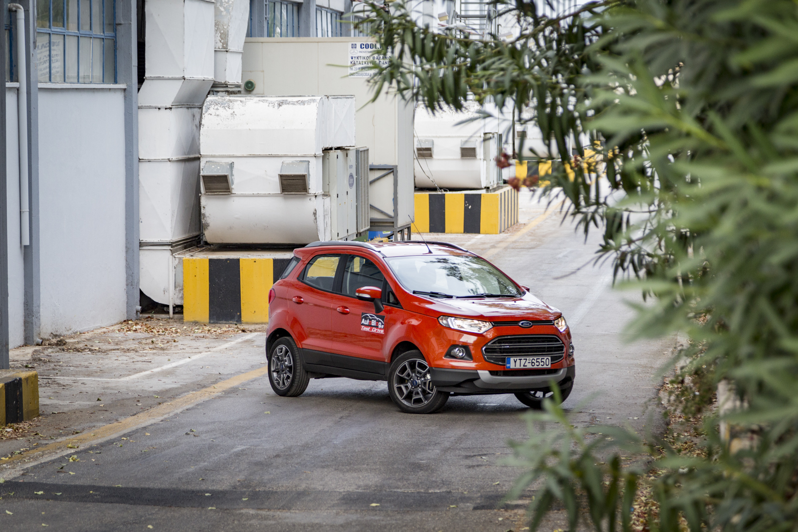 Test_Drive_Ford_EcoSport_26