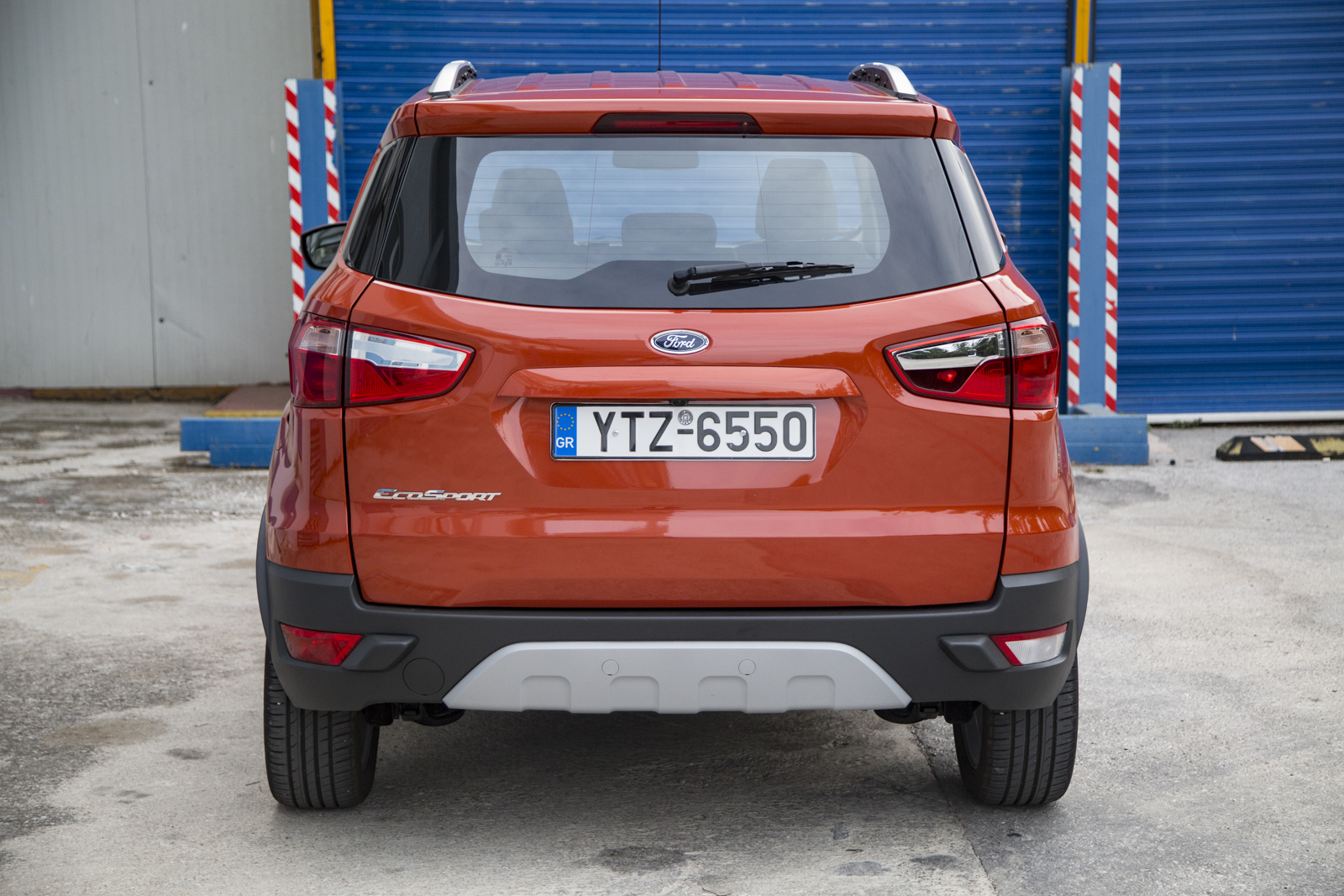 Test_Drive_Ford_EcoSport_27