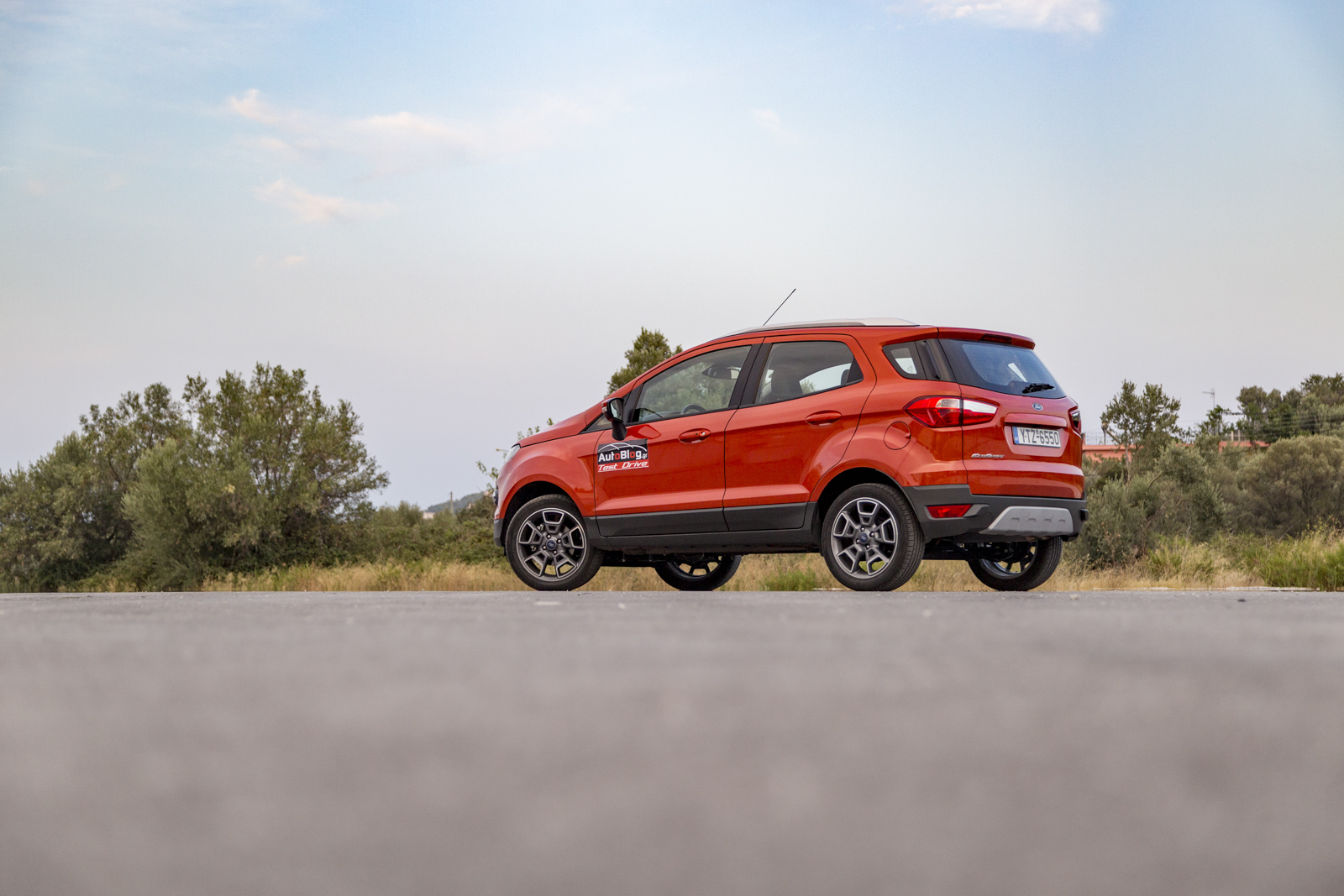 Test_Drive_Ford_EcoSport_28