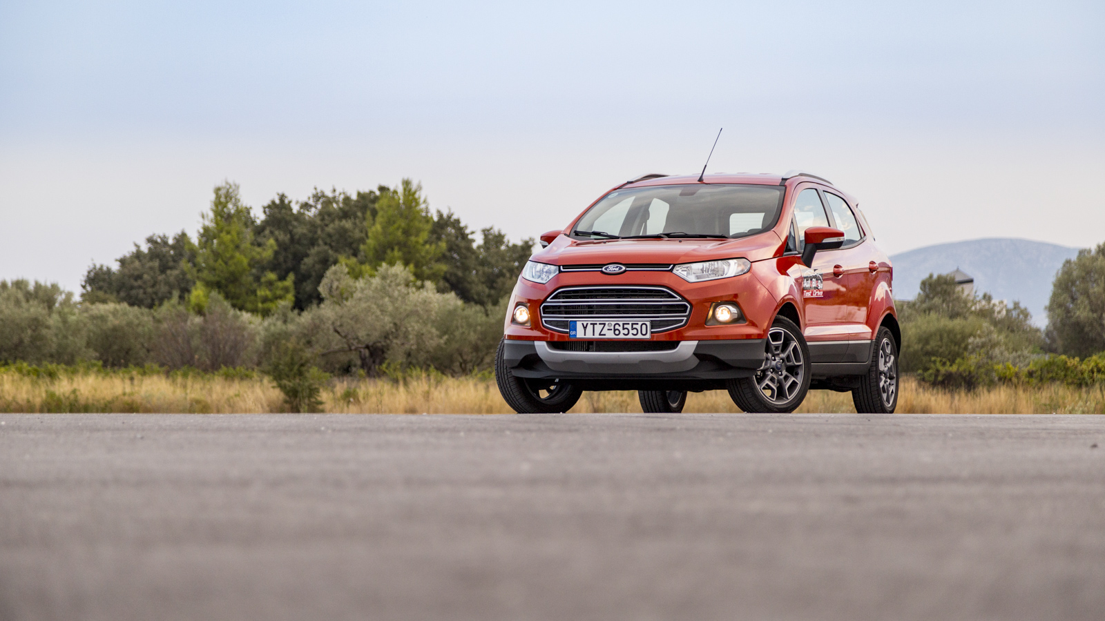 Test_Drive_Ford_EcoSport_29
