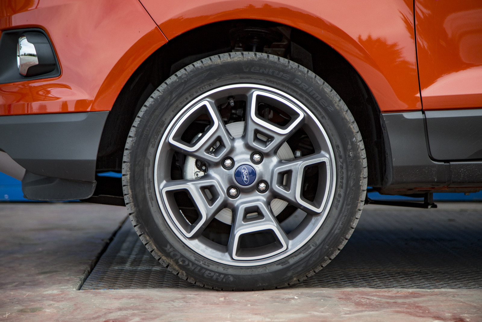 Test_Drive_Ford_EcoSport_32