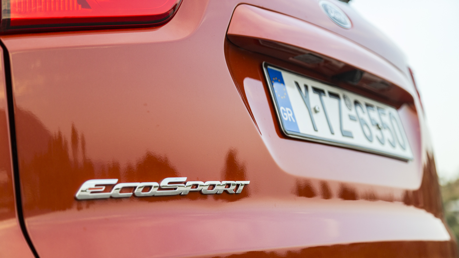 Test_Drive_Ford_EcoSport_36