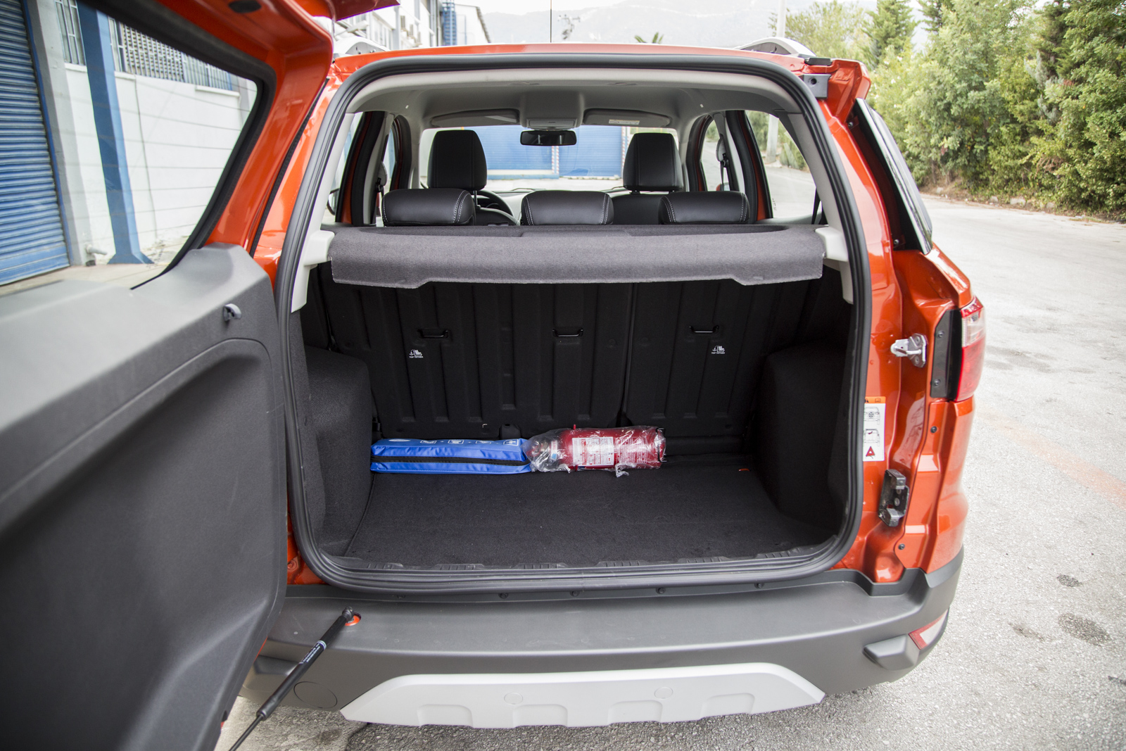 Test_Drive_Ford_EcoSport_42