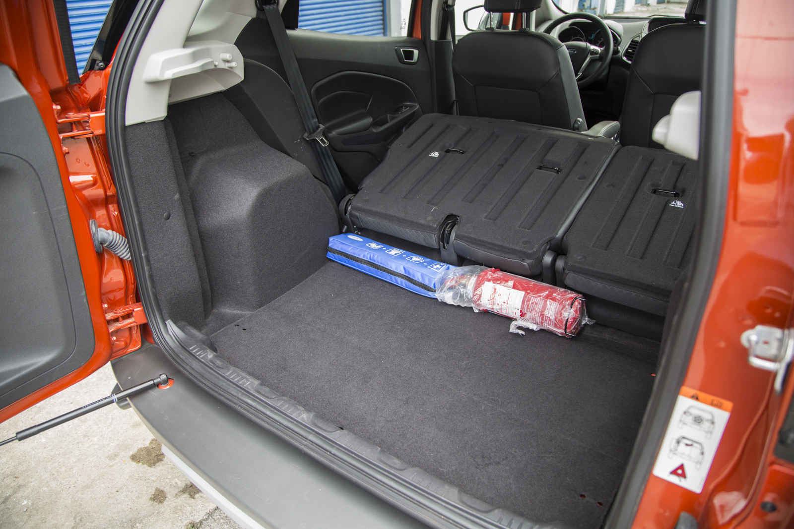 Test_Drive_Ford_EcoSport_43