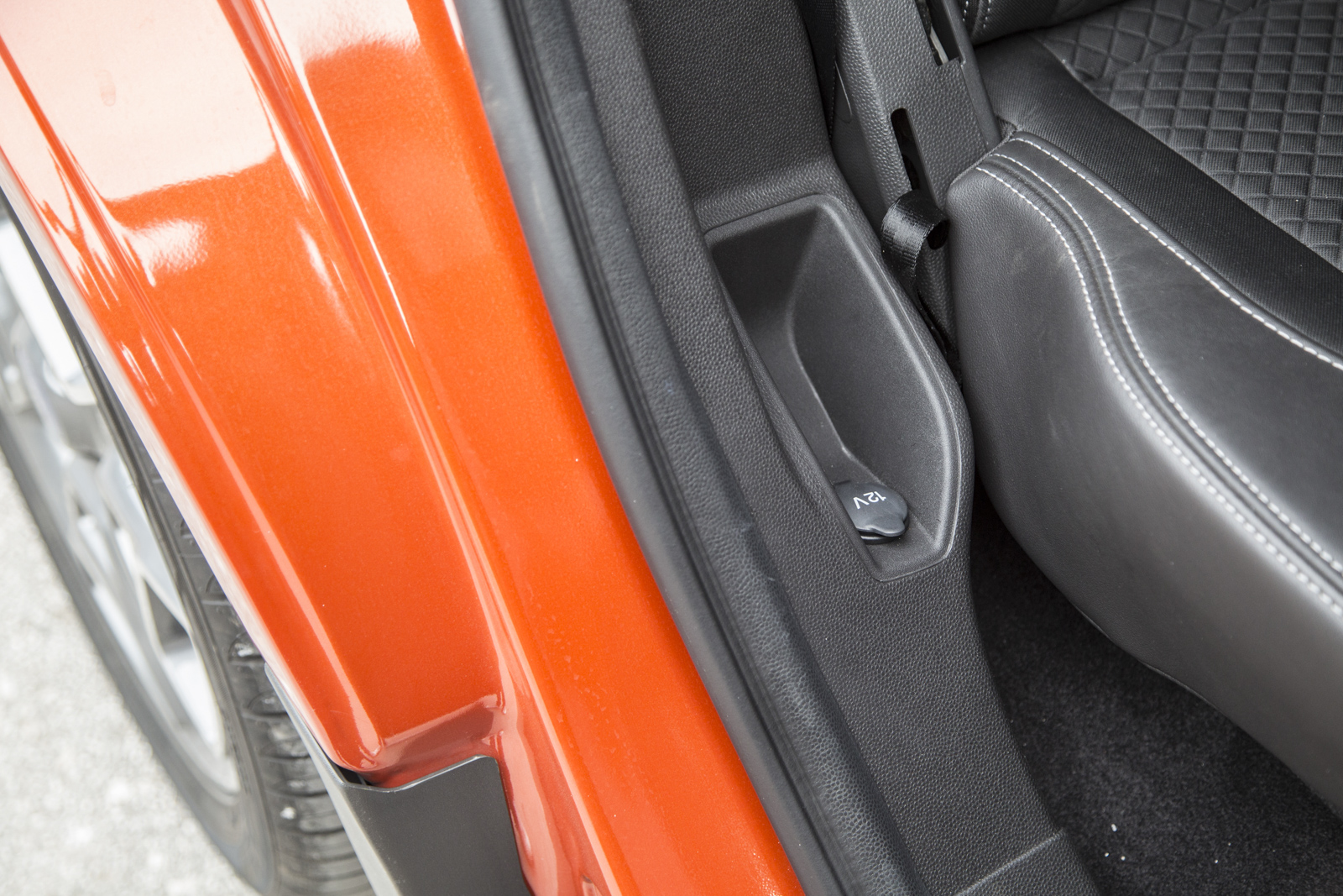 Test_Drive_Ford_EcoSport_48