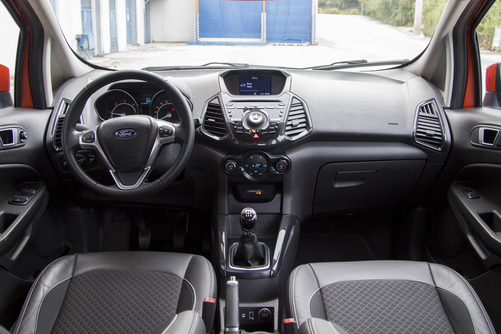 Test_Drive_Ford_EcoSport_49
