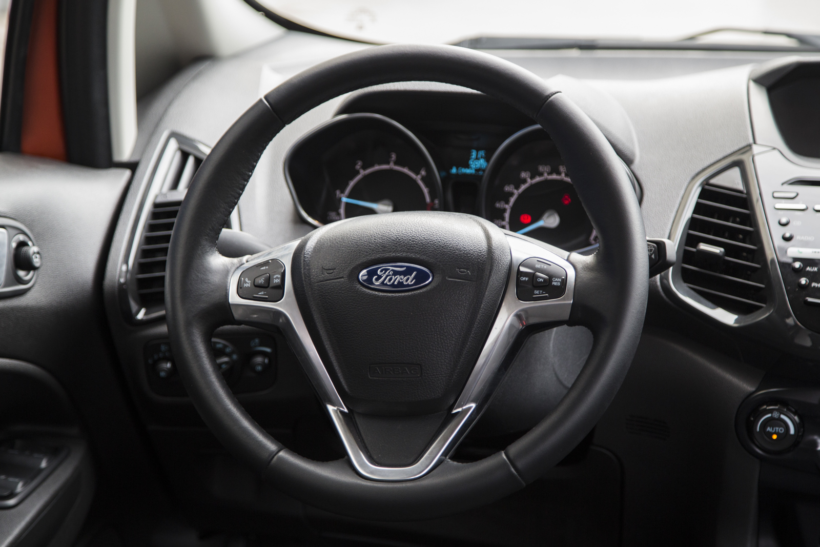 Test_Drive_Ford_EcoSport_50