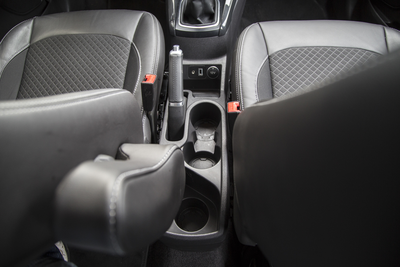 Test_Drive_Ford_EcoSport_51