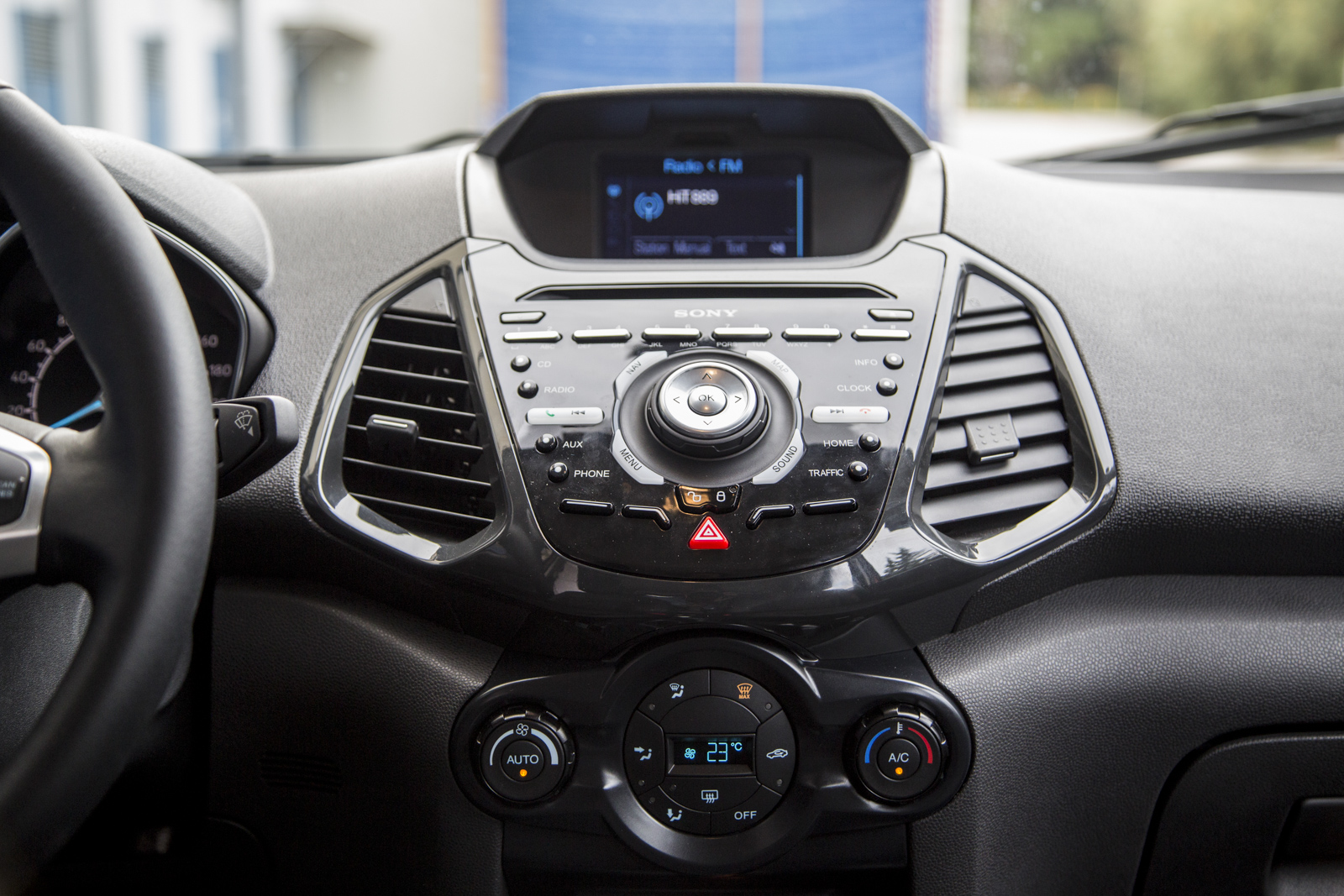 Test_Drive_Ford_EcoSport_53
