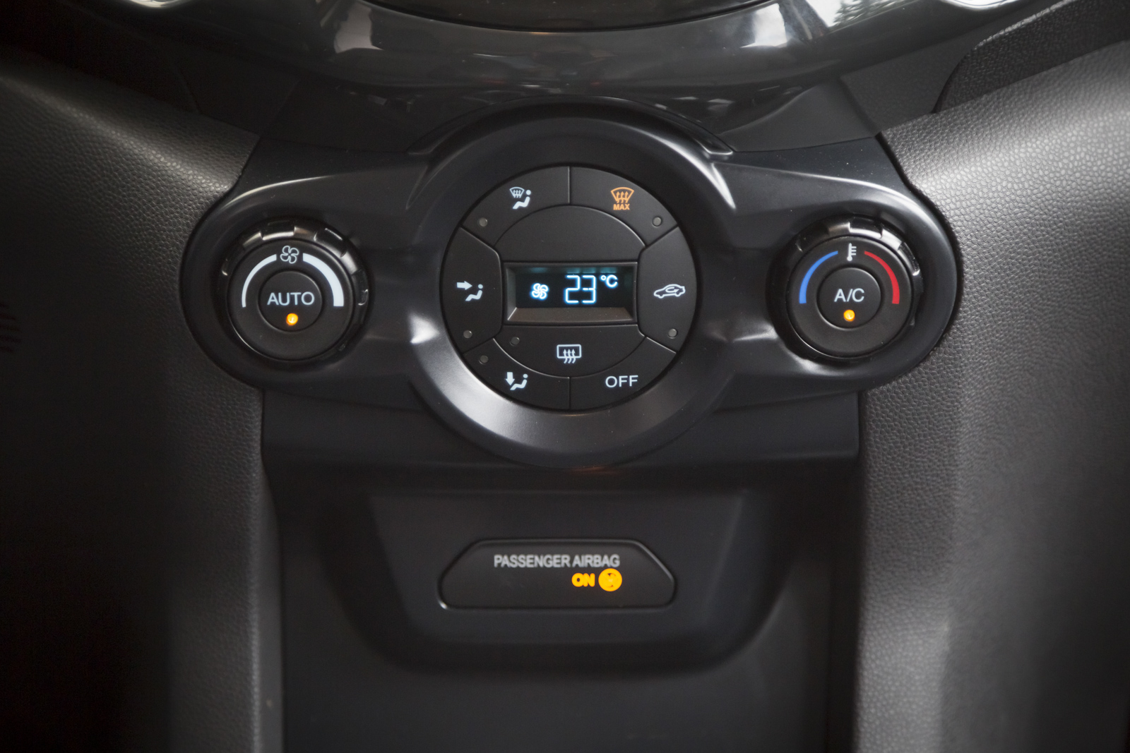 Test_Drive_Ford_EcoSport_54