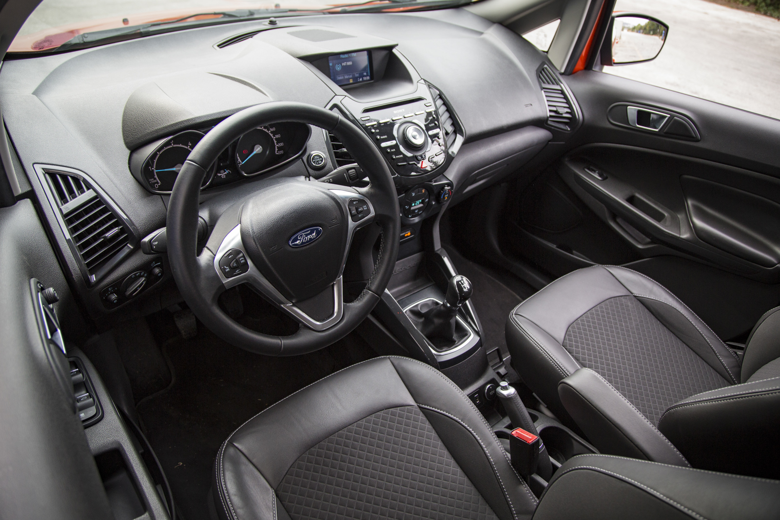 Test_Drive_Ford_EcoSport_57