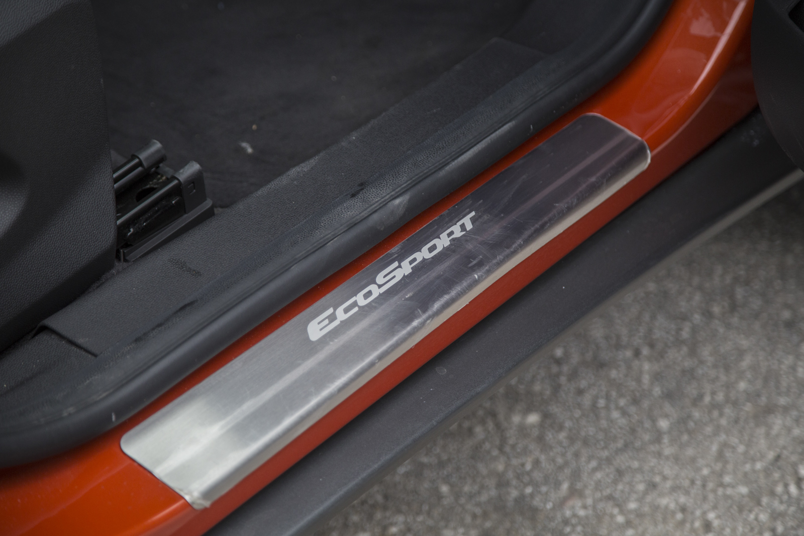 Test_Drive_Ford_EcoSport_60