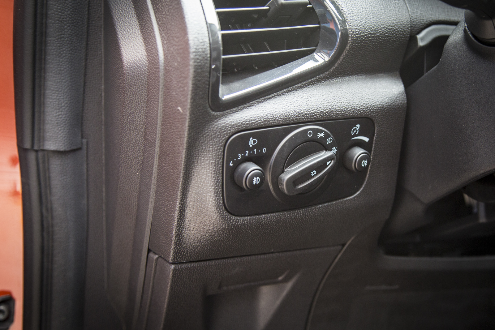 Test_Drive_Ford_EcoSport_63