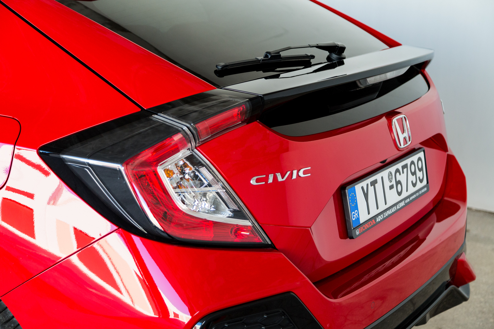 Test_Drive_Honda_Civic_1.5_03