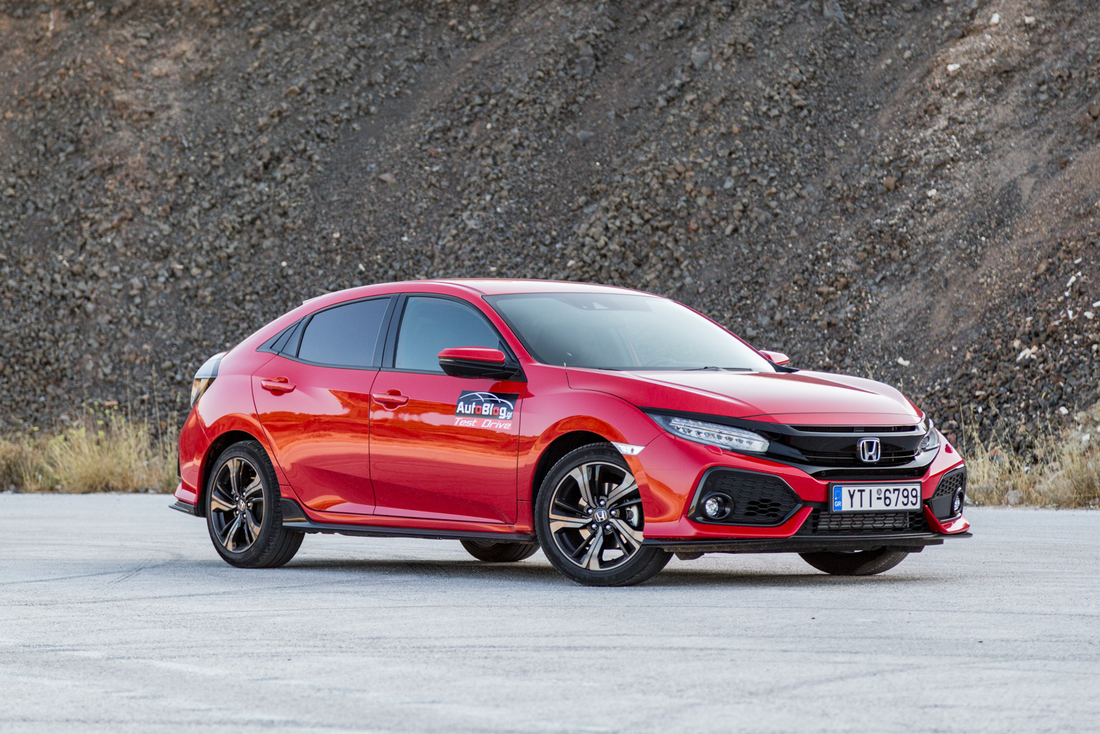 Test_Drive_Honda_Civic_1.5_15