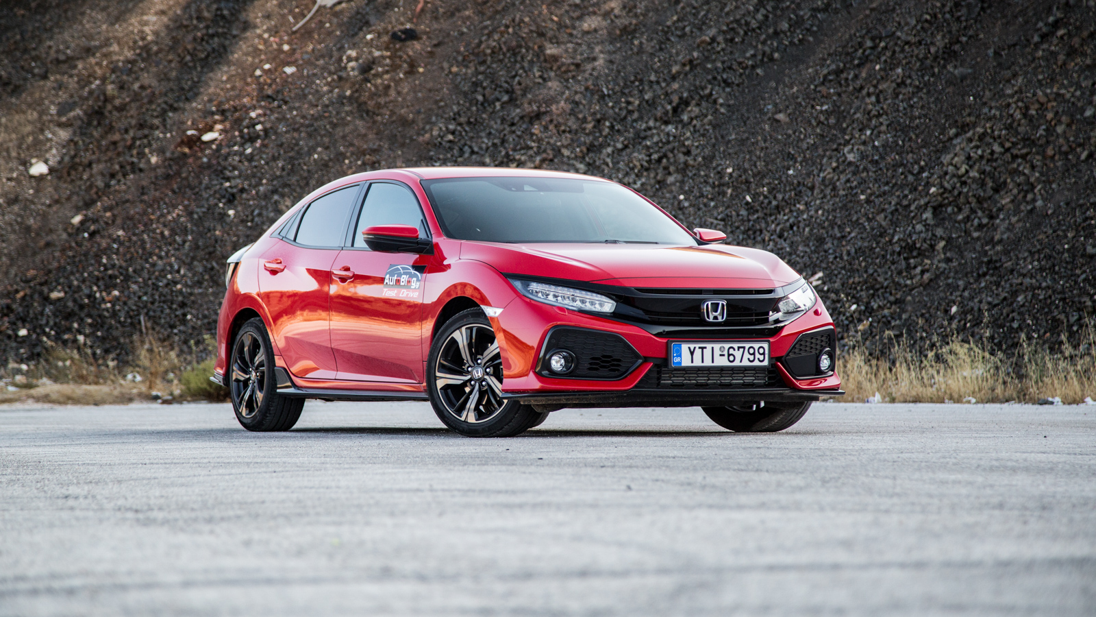 Test_Drive_Honda_Civic_1.5_16
