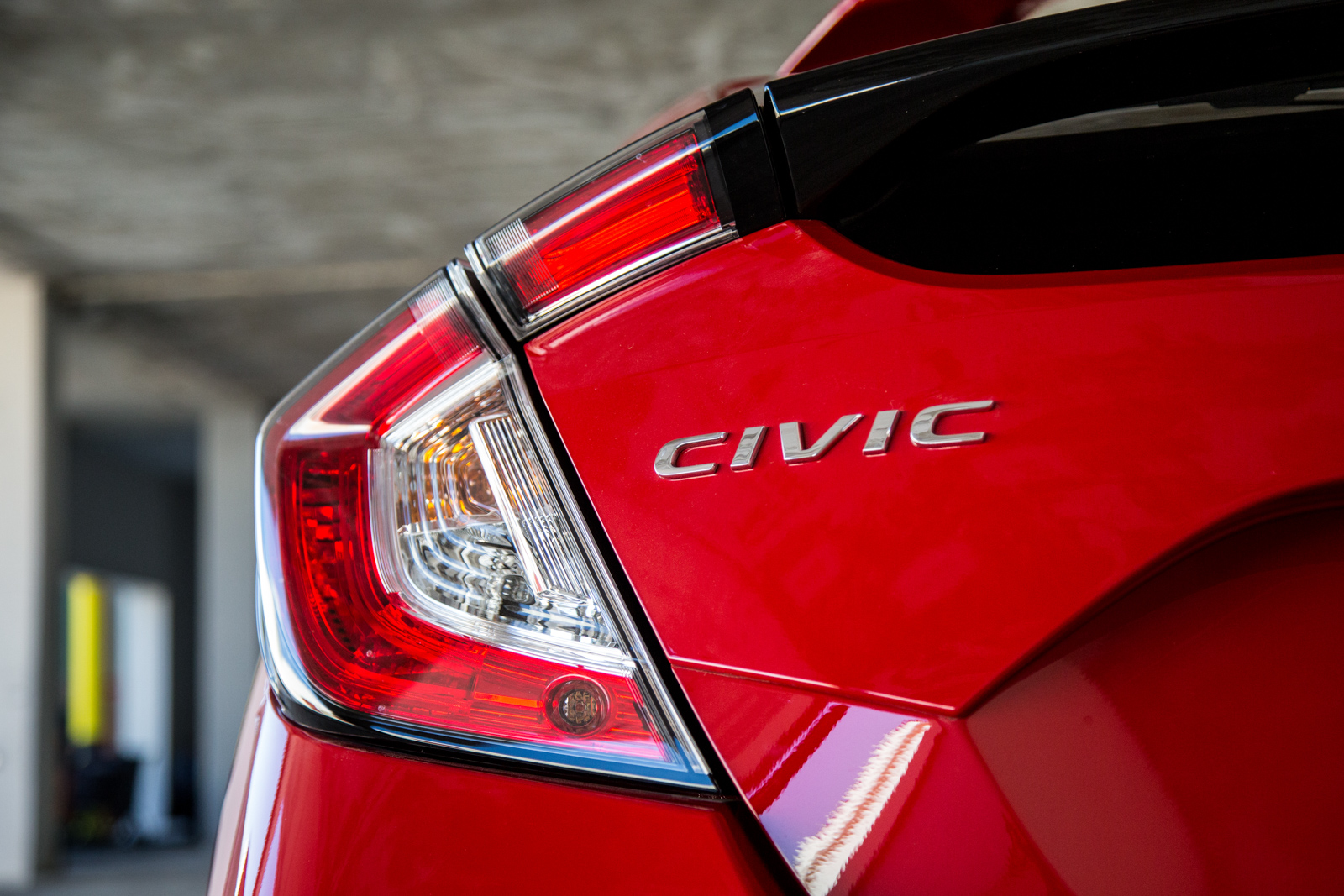 Test_Drive_Honda_Civic_1.5_24