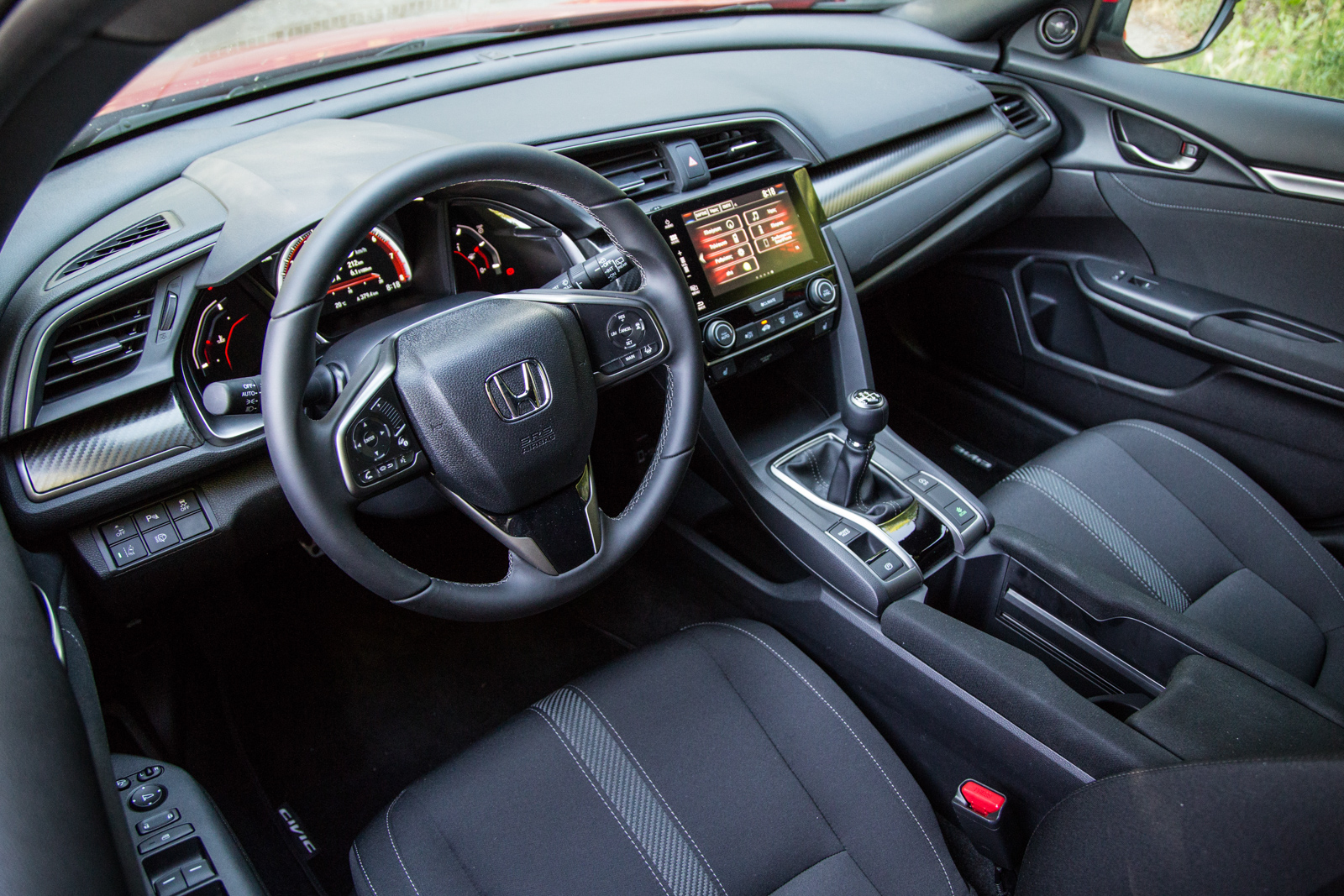 Test_Drive_Honda_Civic_1.5_36
