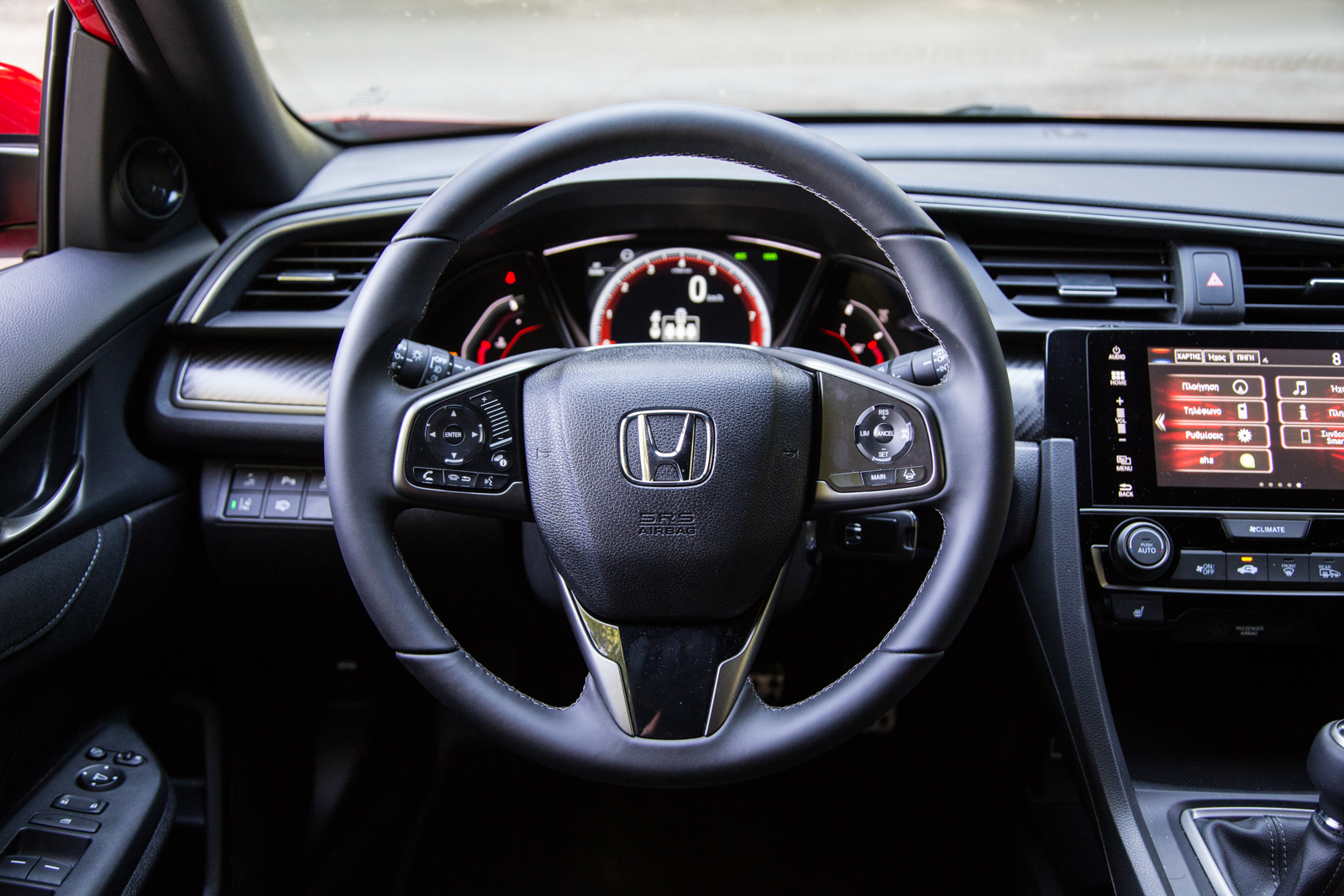 Test_Drive_Honda_Civic_1.5_54