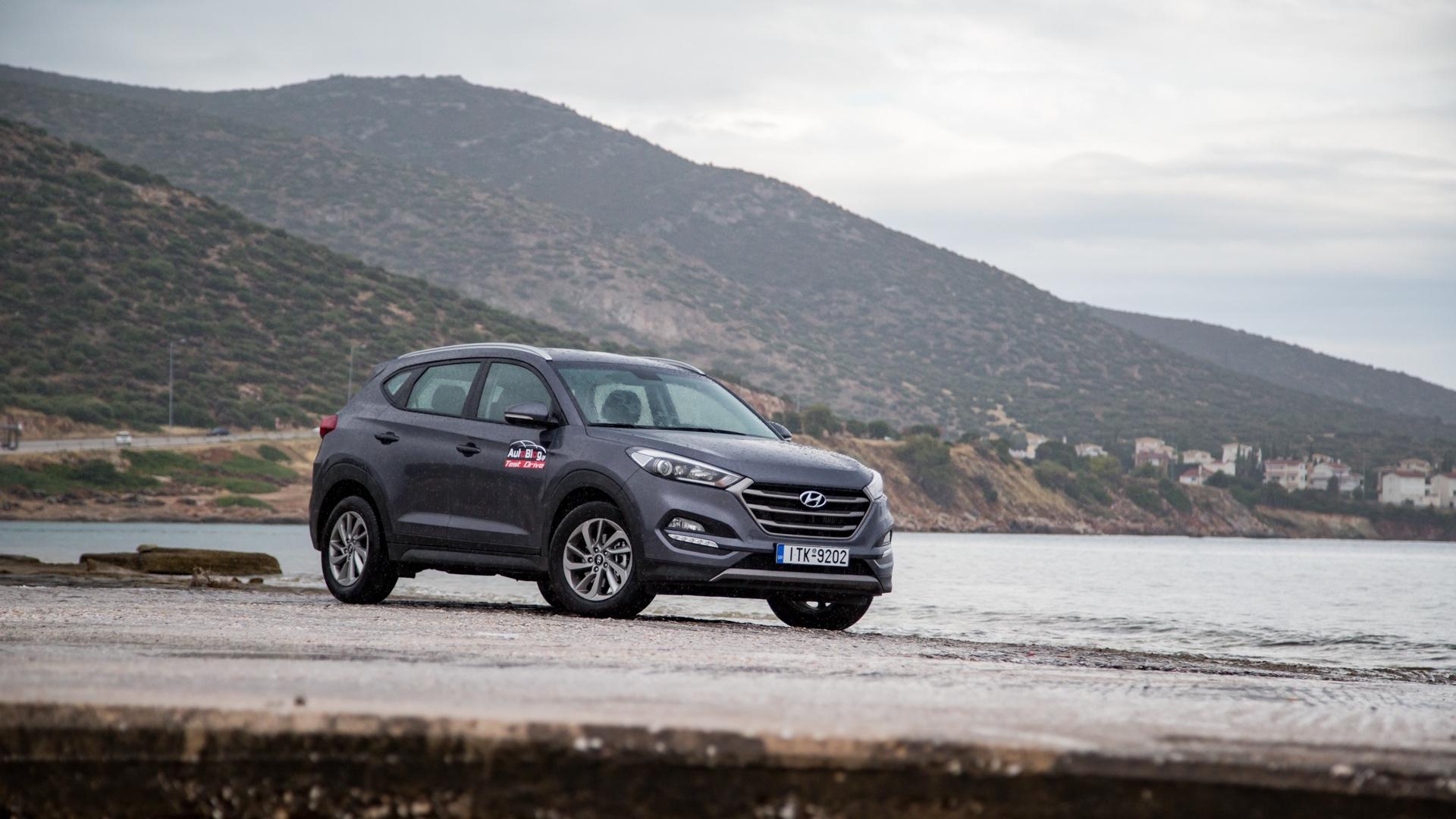 Test_Drive_Hyundai_Tucson_1.7_CRDi_Auto_05