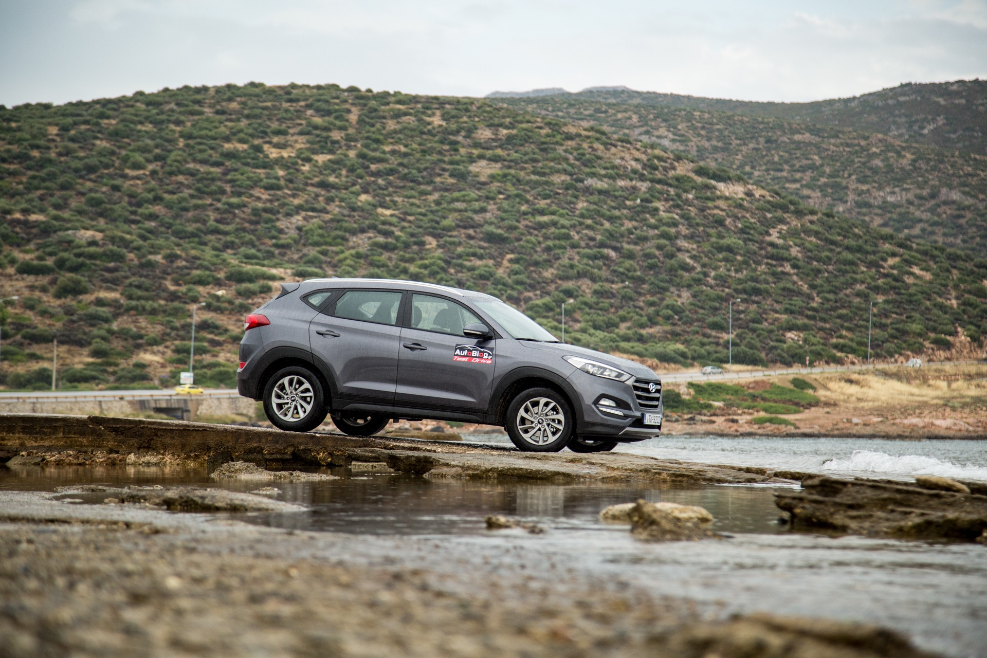 Test_Drive_Hyundai_Tucson_1.7_CRDi_Auto_10