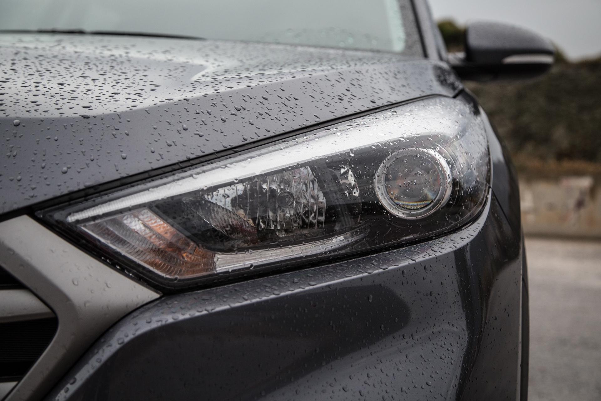 Test_Drive_Hyundai_Tucson_1.7_CRDi_Auto_17