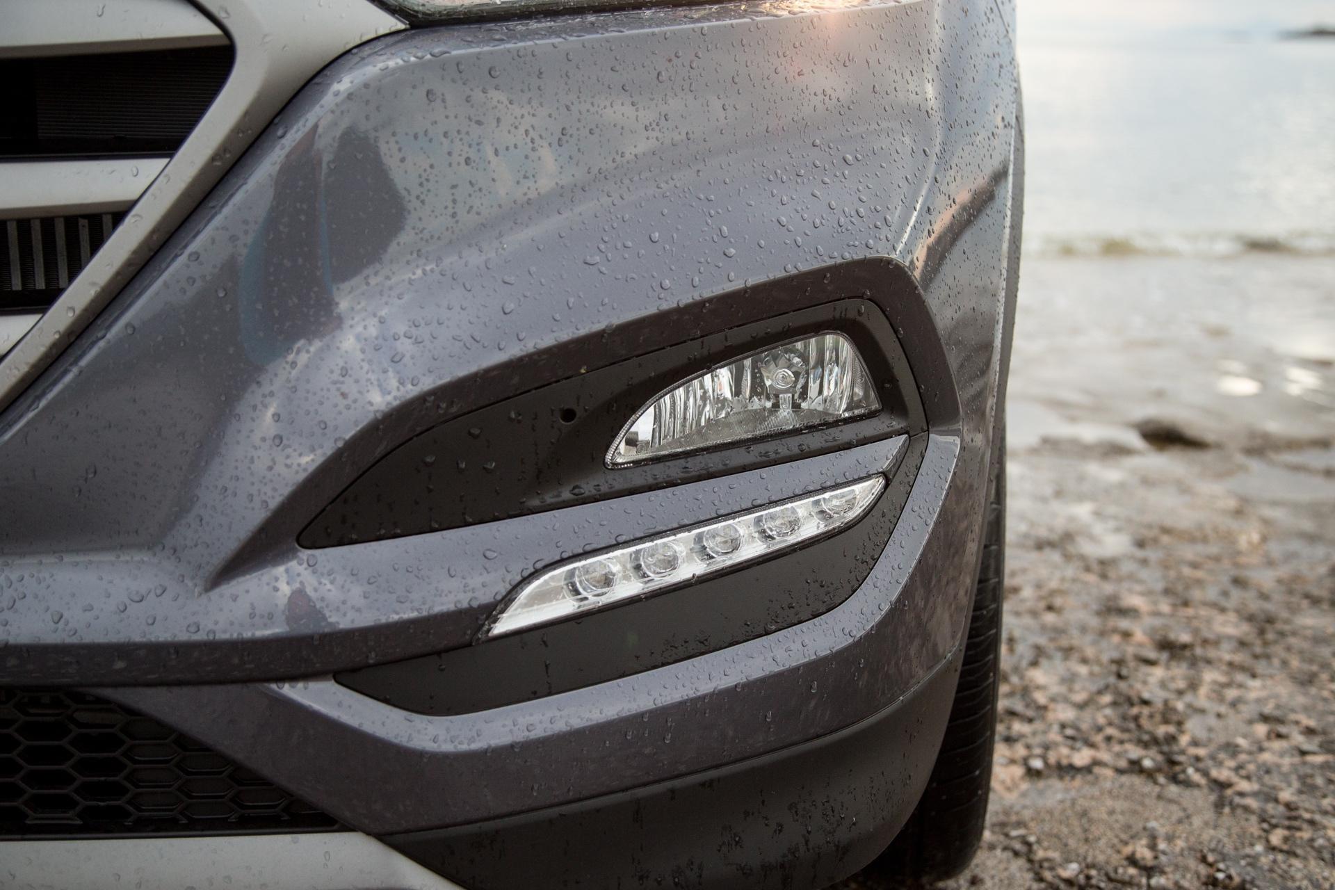 Test_Drive_Hyundai_Tucson_1.7_CRDi_Auto_21