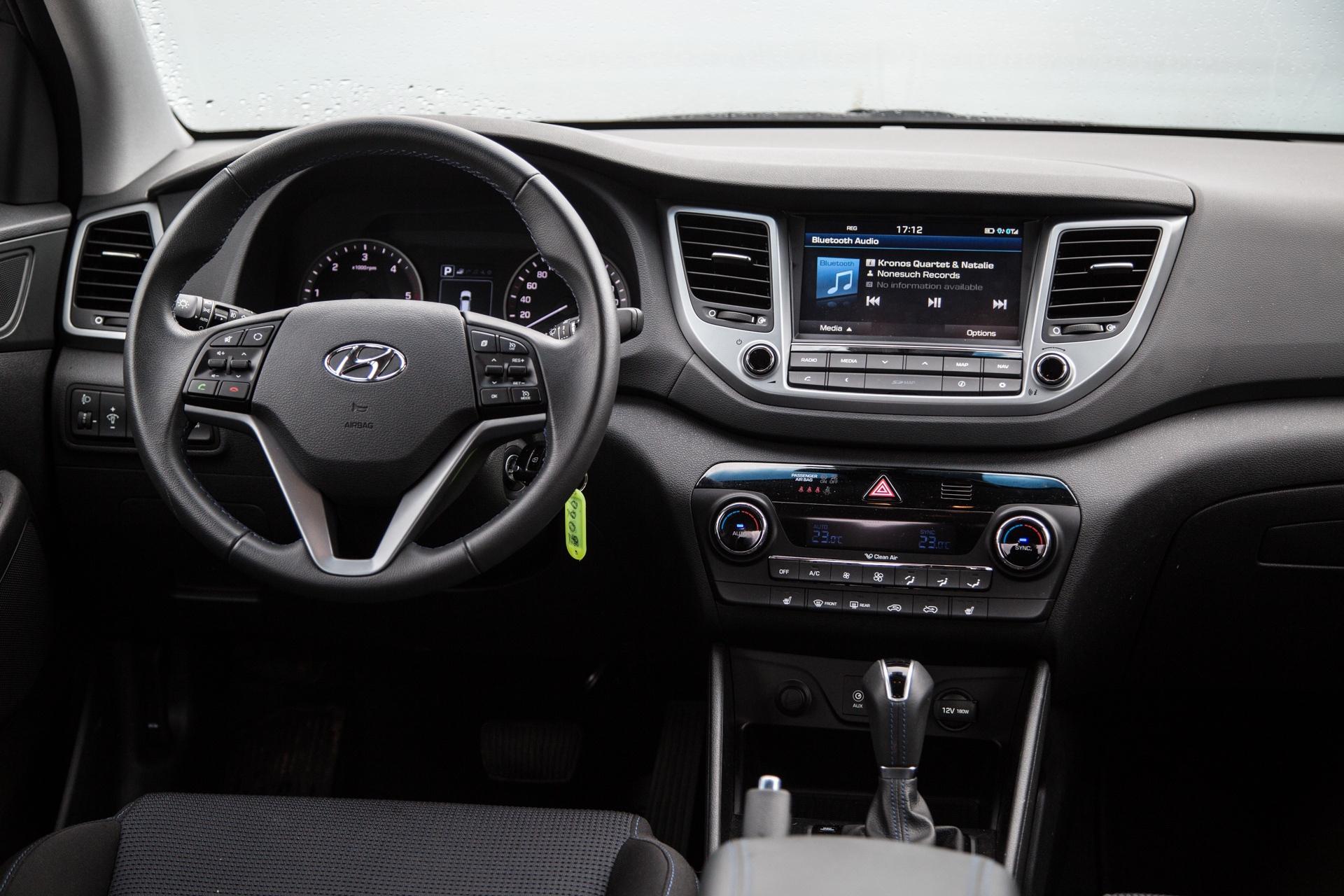 Test_Drive_Hyundai_Tucson_1.7_CRDi_Auto_28