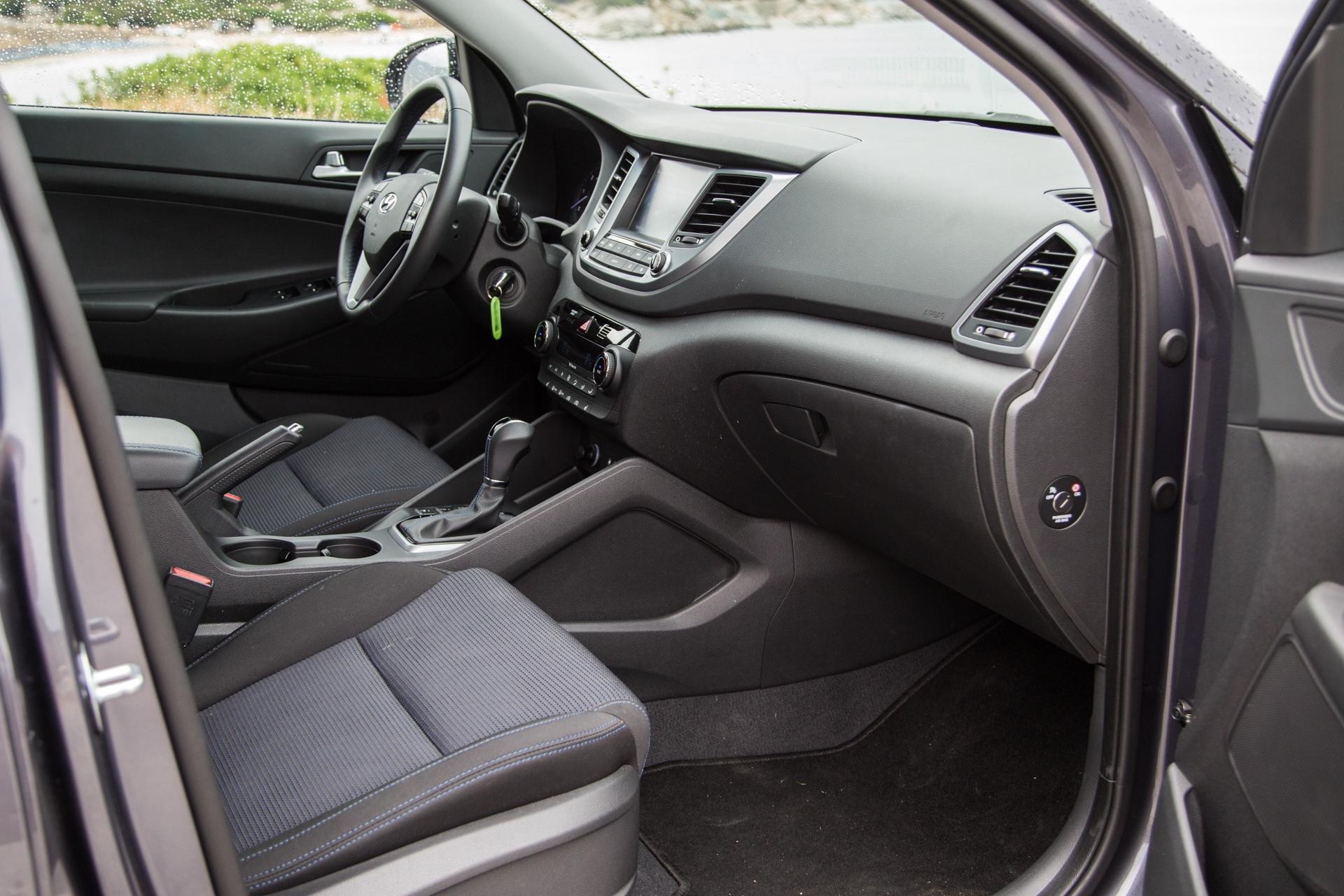 Test_Drive_Hyundai_Tucson_1.7_CRDi_Auto_29