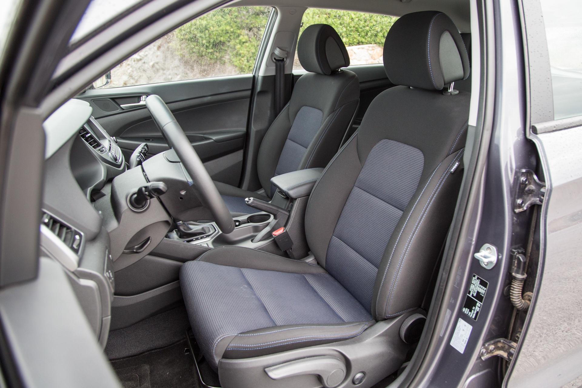 Test_Drive_Hyundai_Tucson_1.7_CRDi_Auto_30
