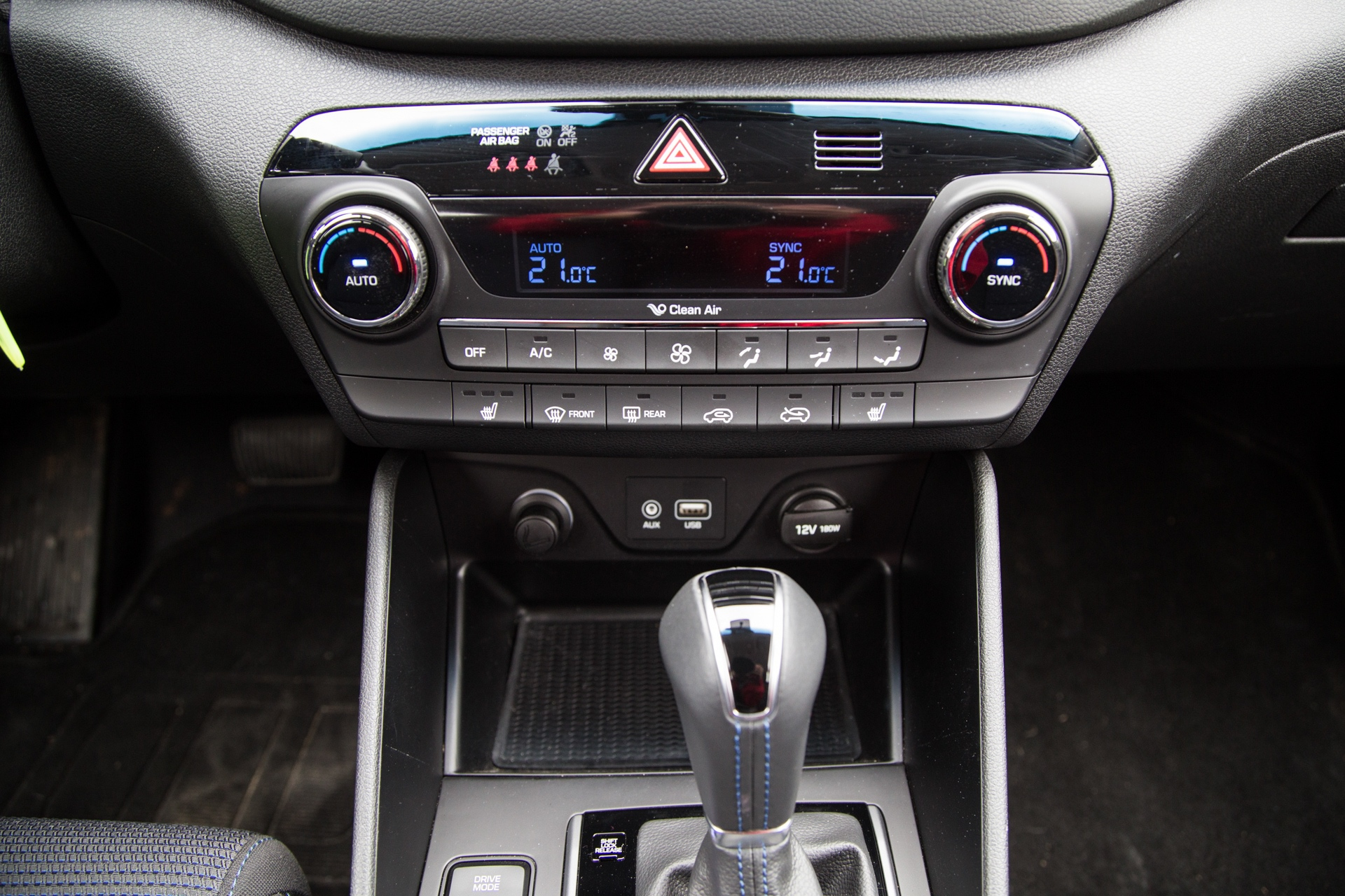 Test_Drive_Hyundai_Tucson_1.7_CRDi_Auto_33