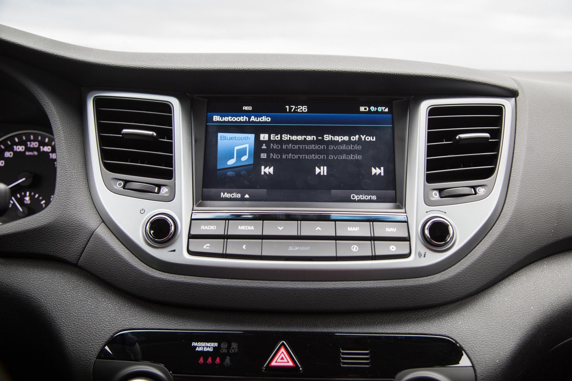 Test_Drive_Hyundai_Tucson_1.7_CRDi_Auto_34