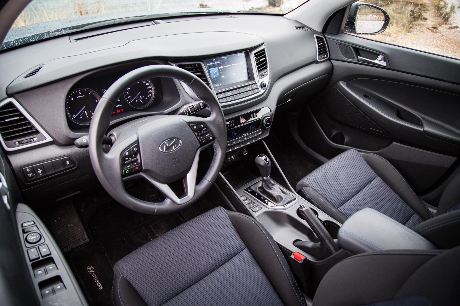 Test_Drive_Hyundai_Tucson_1.7_CRDi_Auto_39