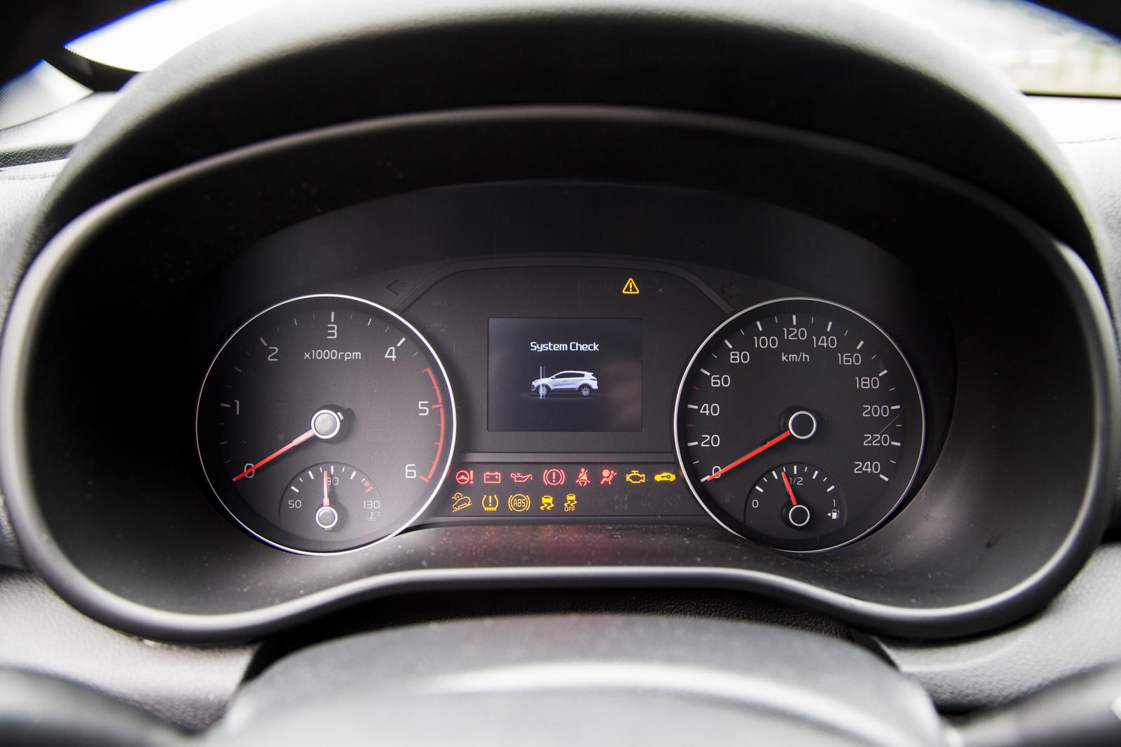 Test_Drive_Kia_Sportage_64