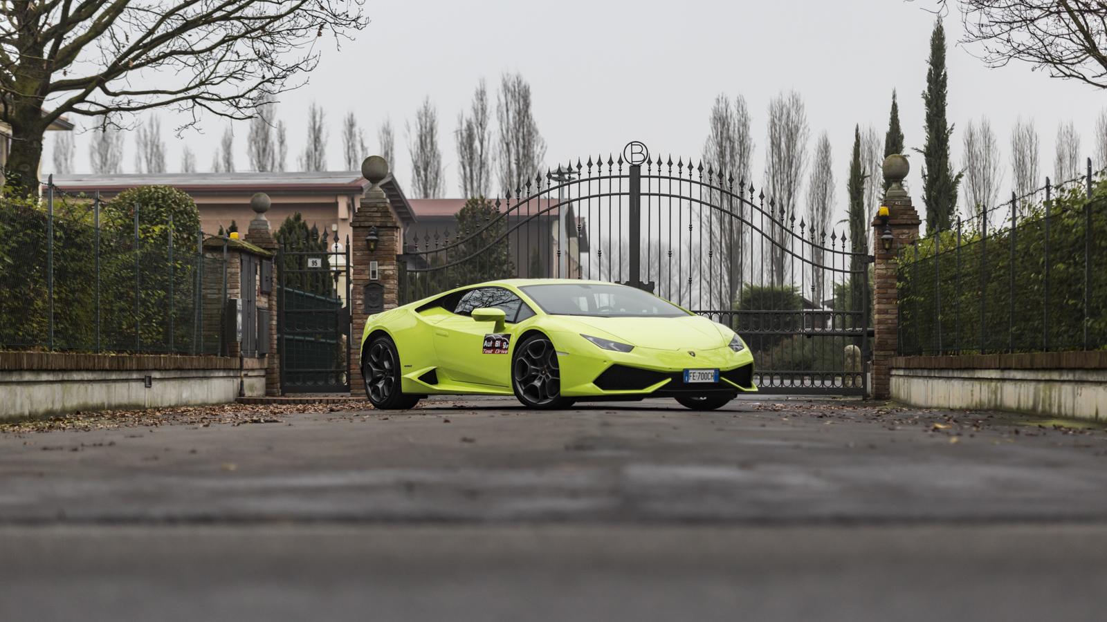 Test_Drive_Lamborghini_Huracan_LP610-4_06