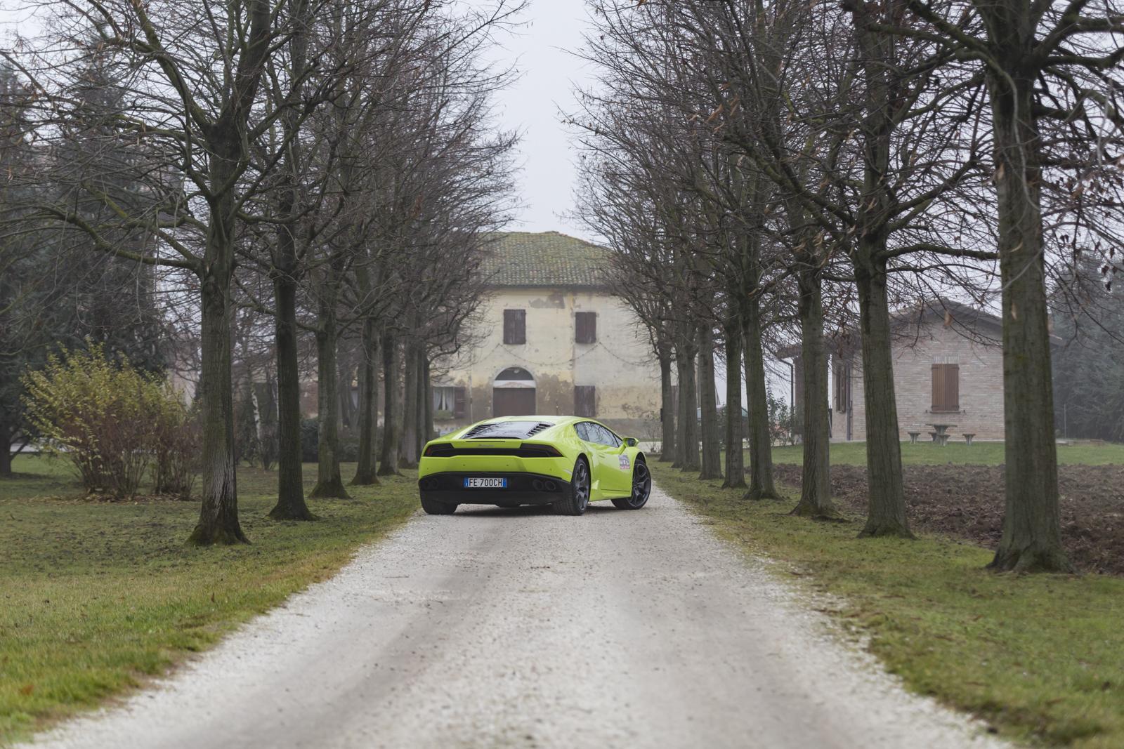 Test_Drive_Lamborghini_Huracan_LP610-4_08