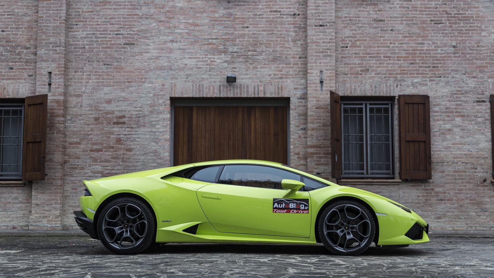 Test_Drive_Lamborghini_Huracan_LP610-4_09