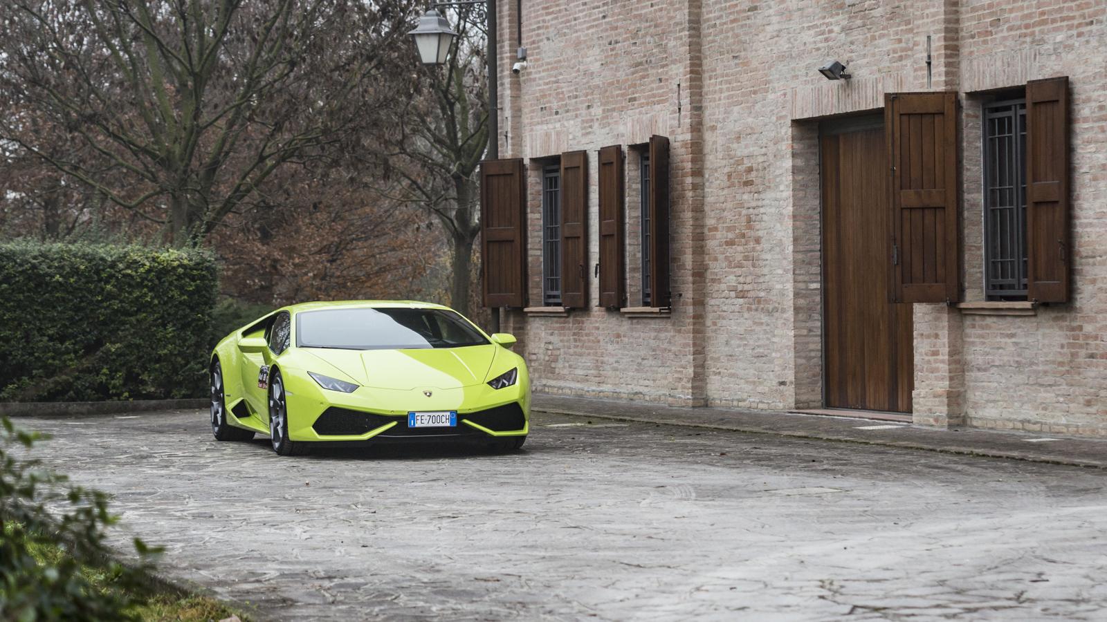Test_Drive_Lamborghini_Huracan_LP610-4_11