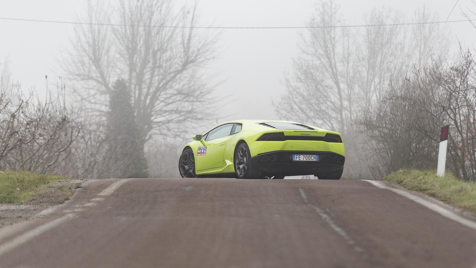 Test_Drive_Lamborghini_Huracan_LP610-4_12