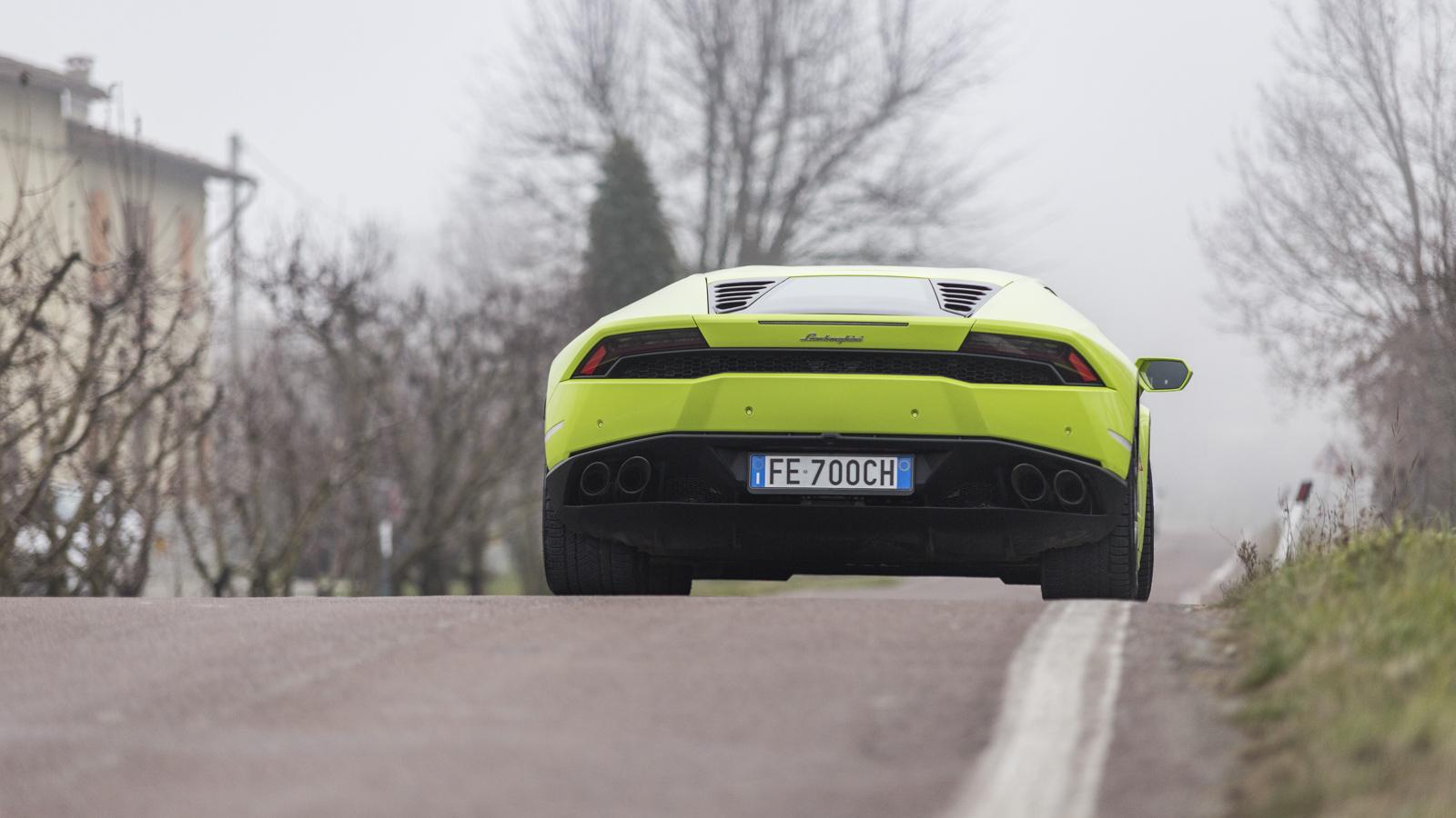 Test_Drive_Lamborghini_Huracan_LP610-4_13