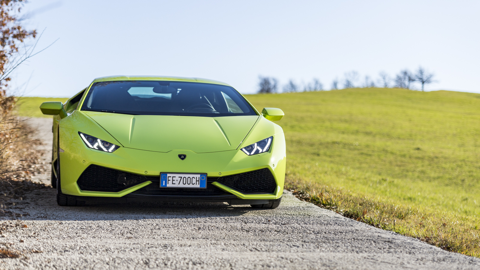 Test_Drive_Lamborghini_Huracan_LP610-4_14