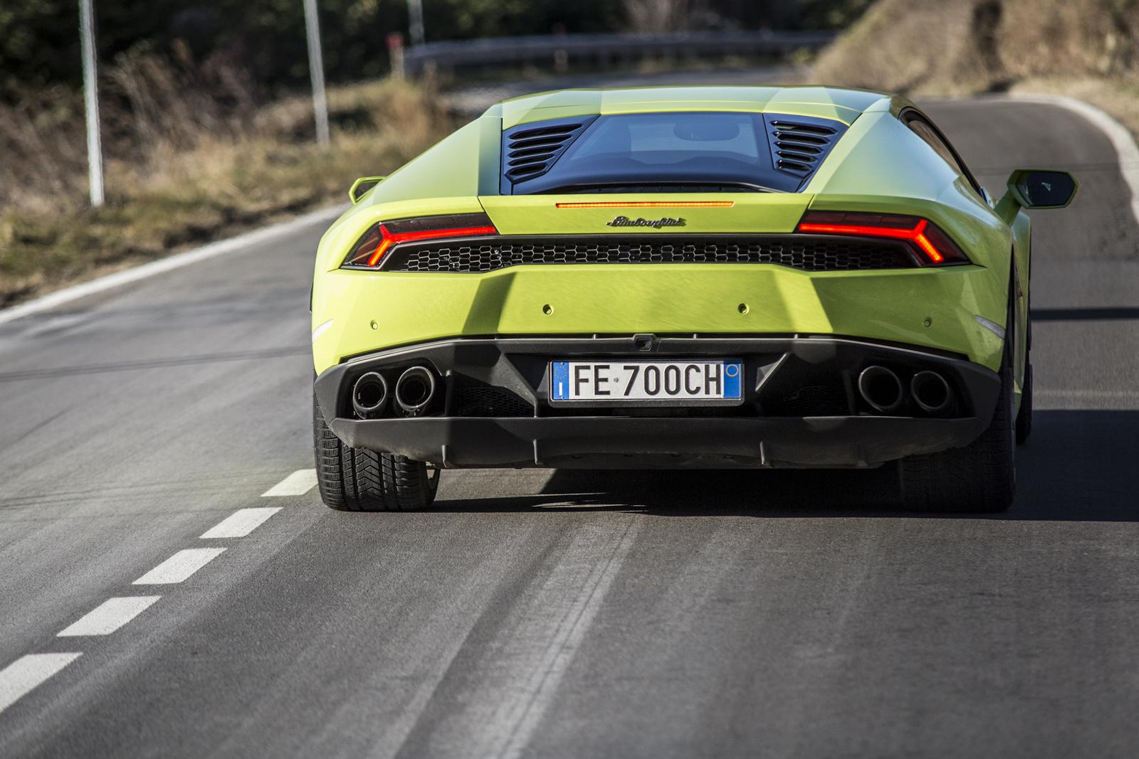 Test_Drive_Lamborghini_Huracan_LP610-4_15
