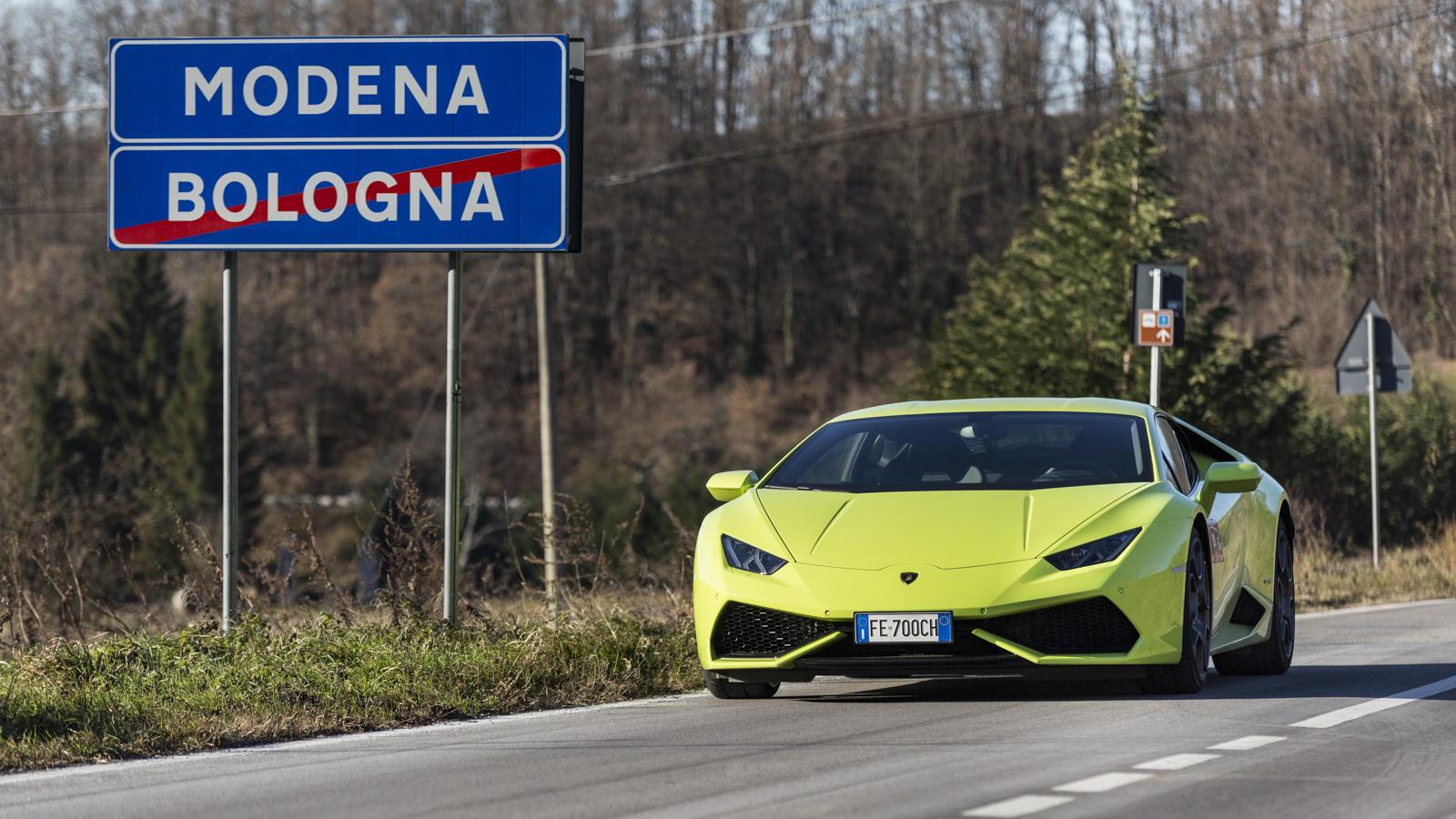 Test_Drive_Lamborghini_Huracan_LP610-4_16