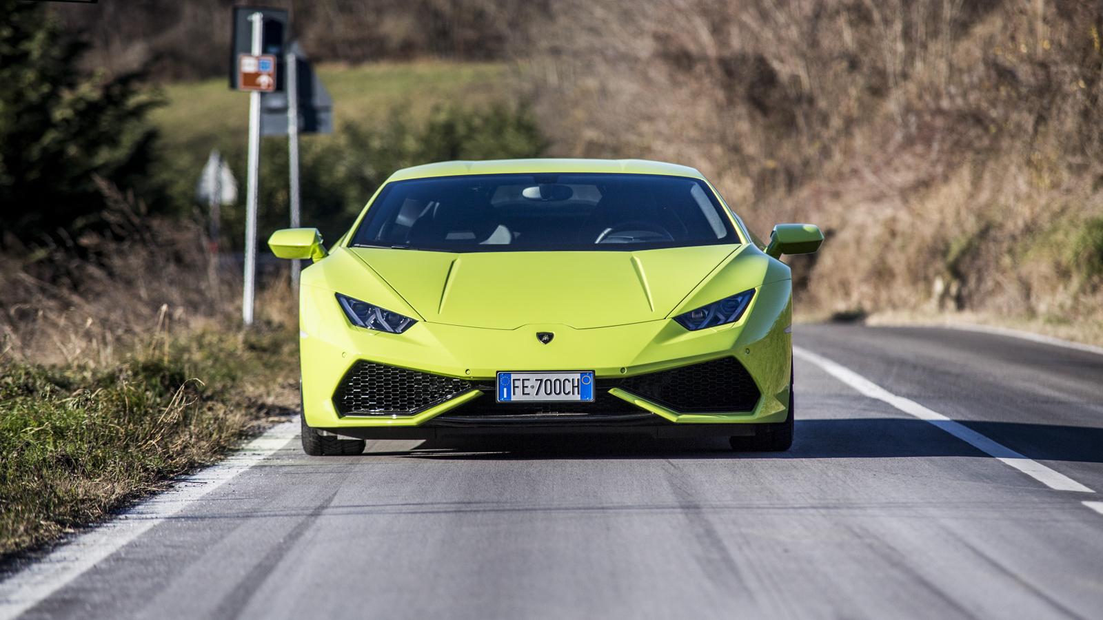 Test_Drive_Lamborghini_Huracan_LP610-4_17