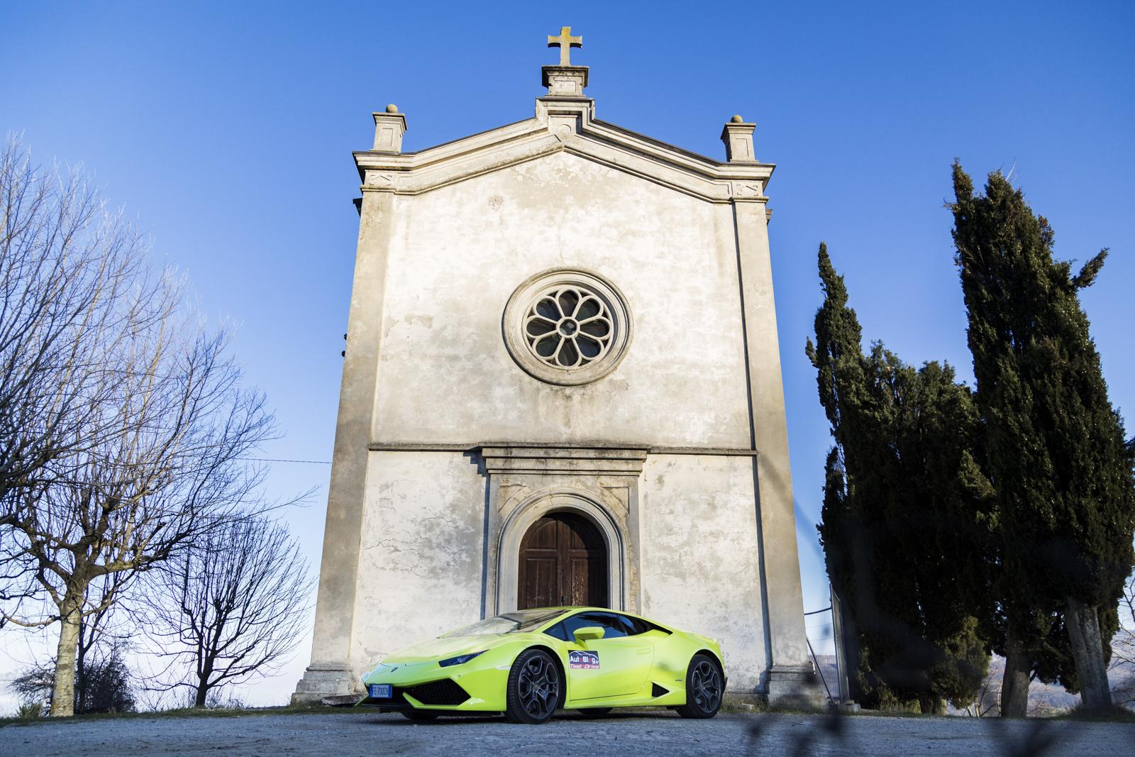 Test_Drive_Lamborghini_Huracan_LP610-4_18