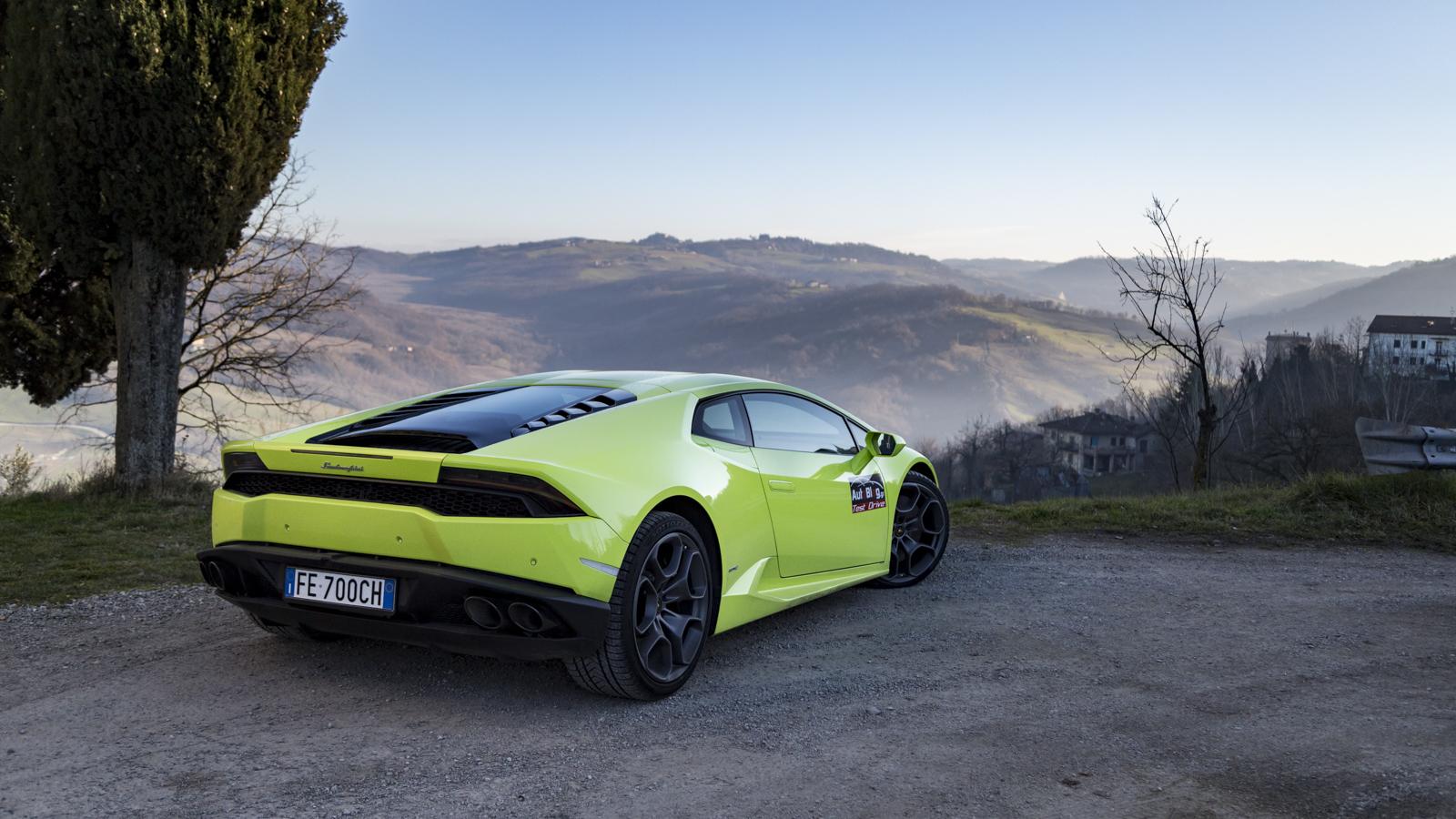 Test_Drive_Lamborghini_Huracan_LP610-4_19