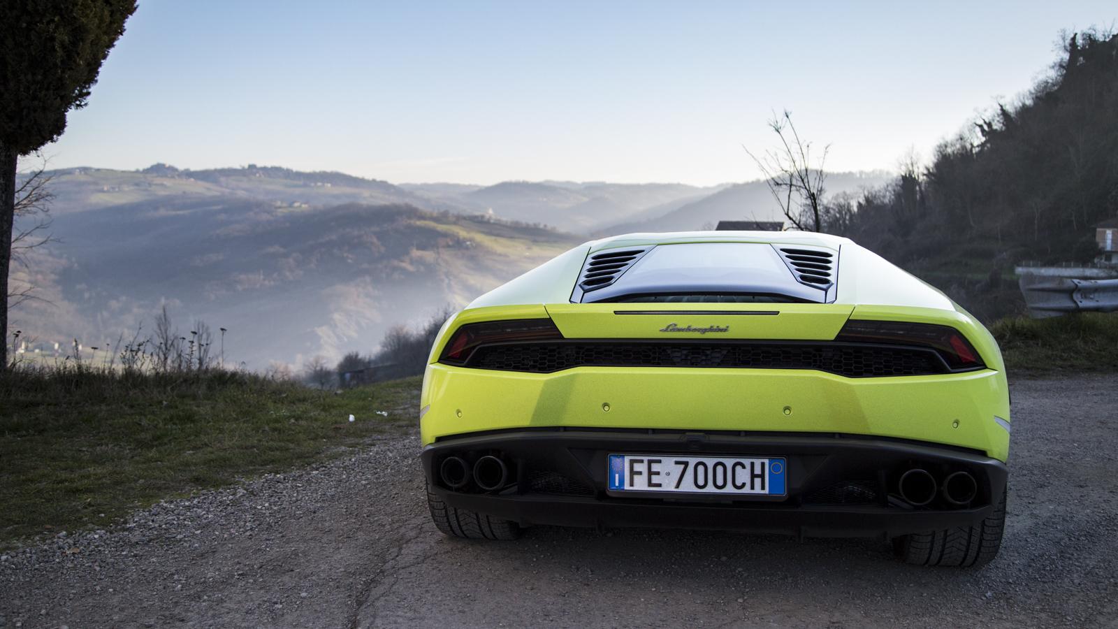 Test_Drive_Lamborghini_Huracan_LP610-4_20