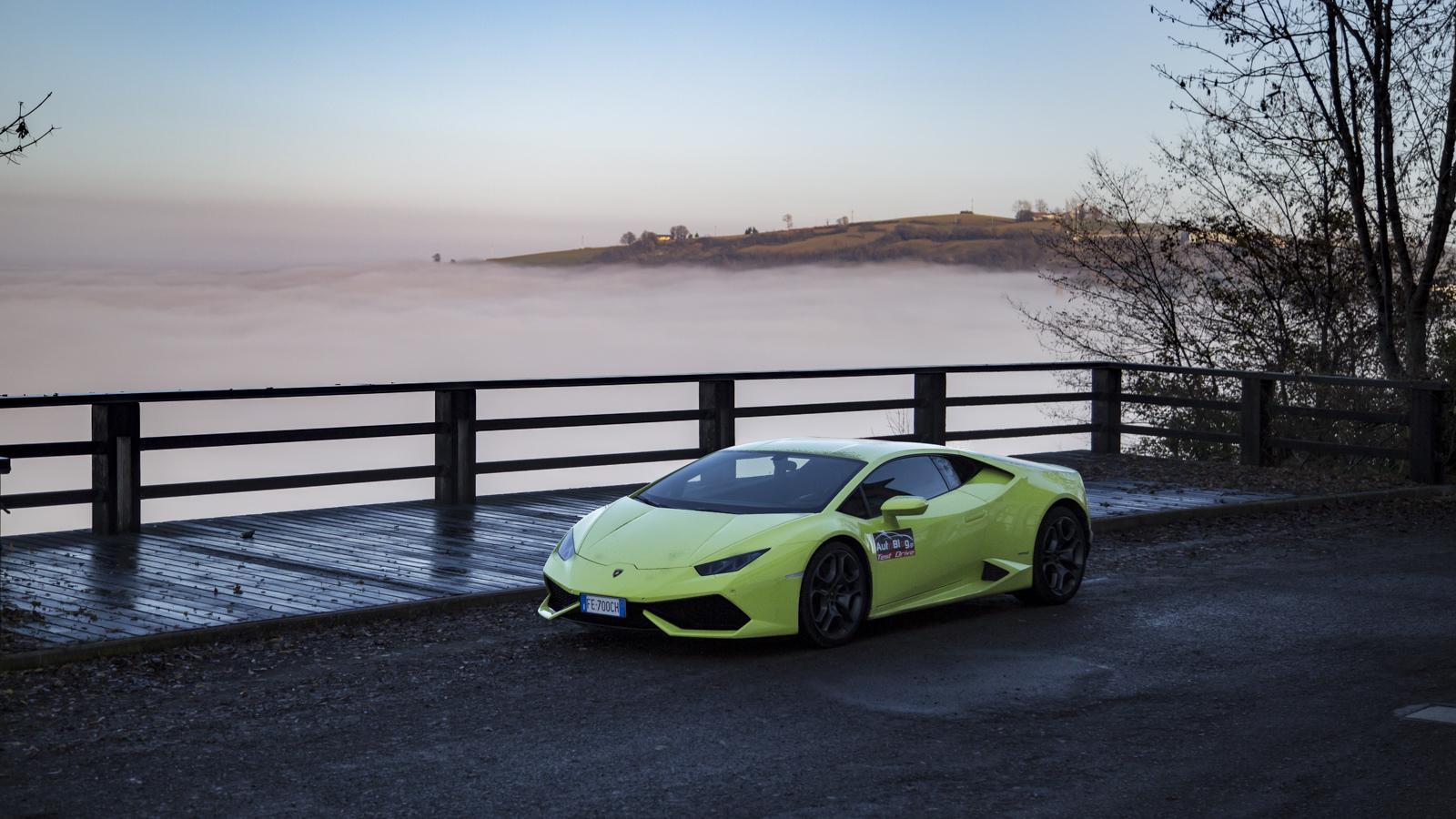 Test_Drive_Lamborghini_Huracan_LP610-4_22