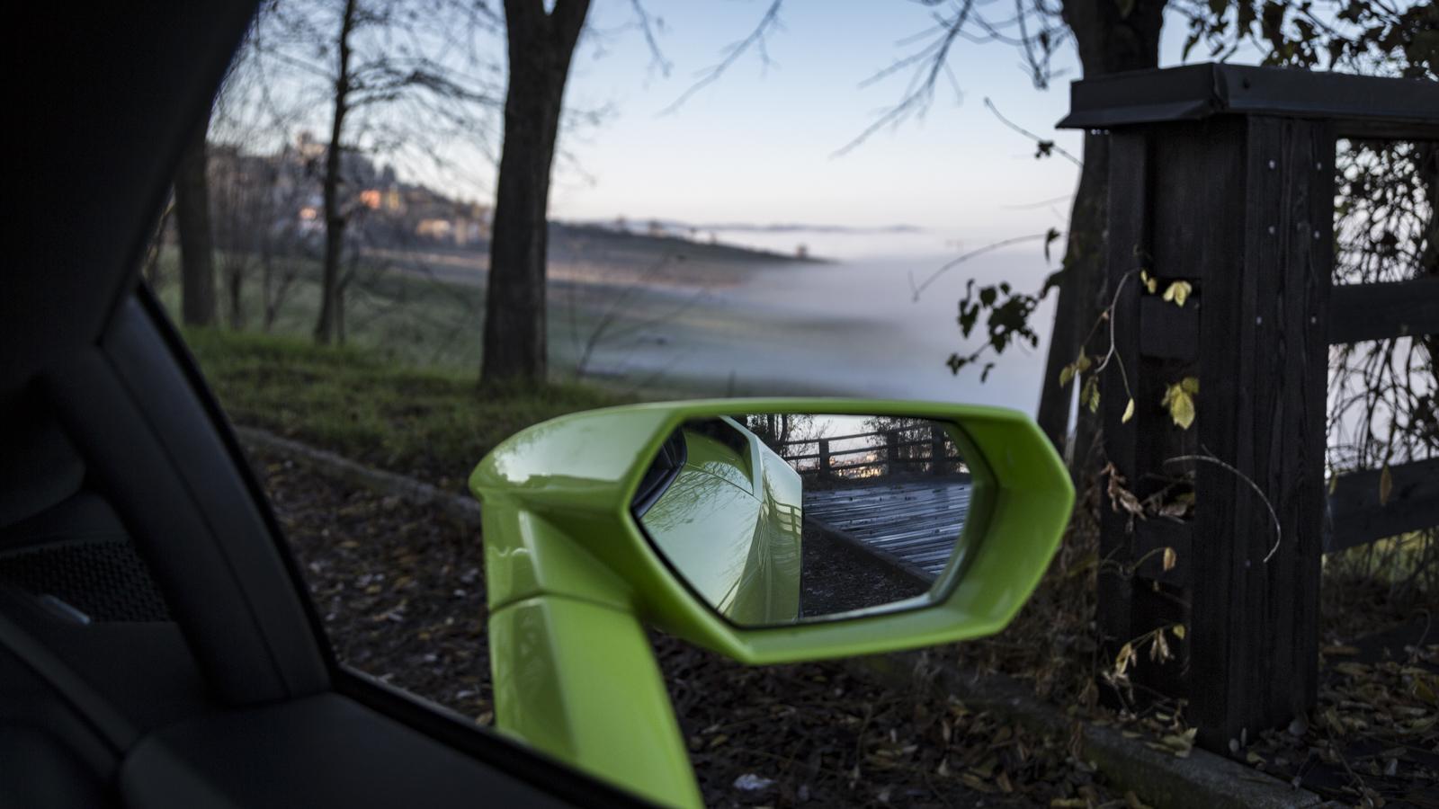 Test_Drive_Lamborghini_Huracan_LP610-4_23
