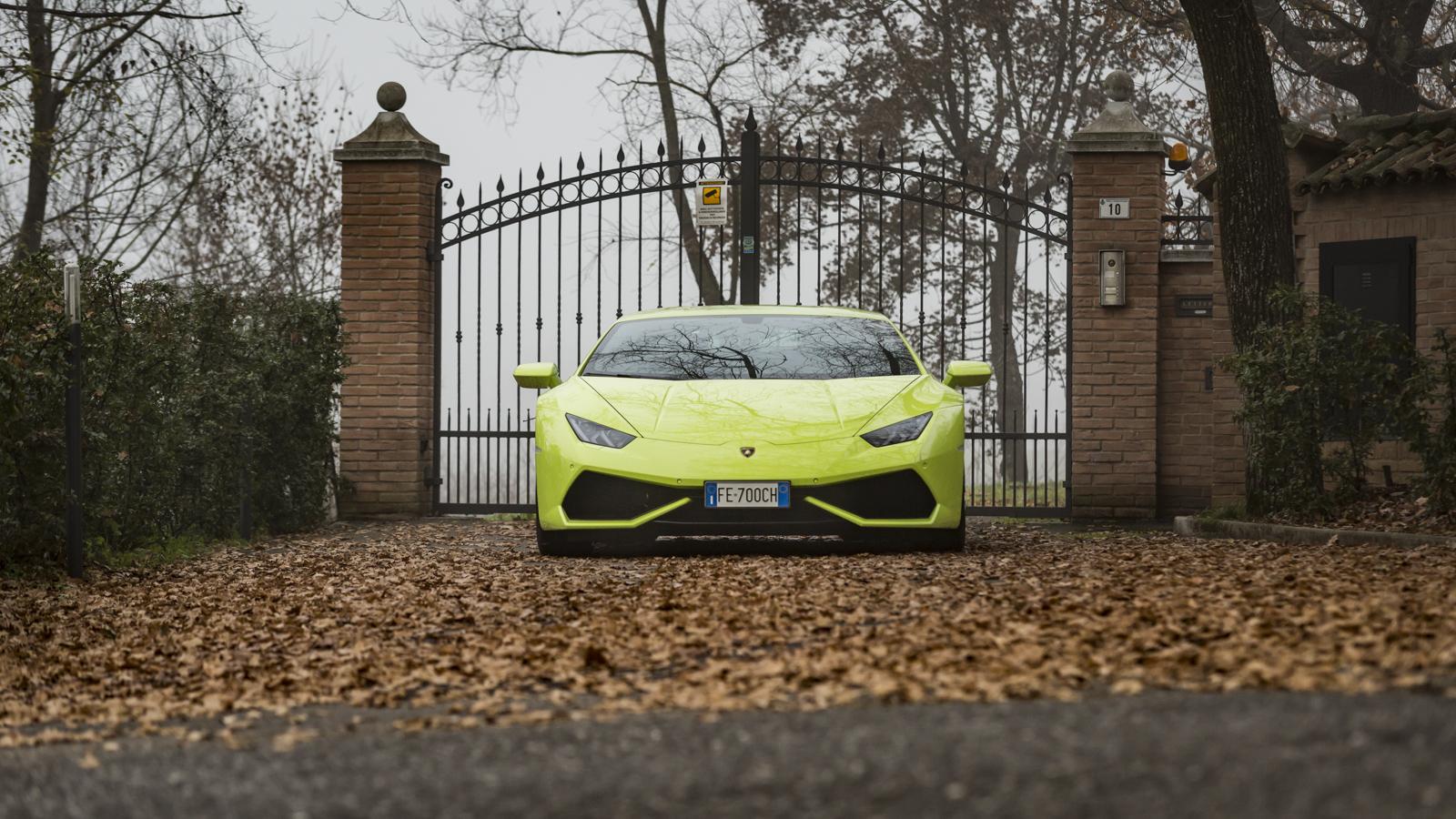 Test_Drive_Lamborghini_Huracan_LP610-4_24